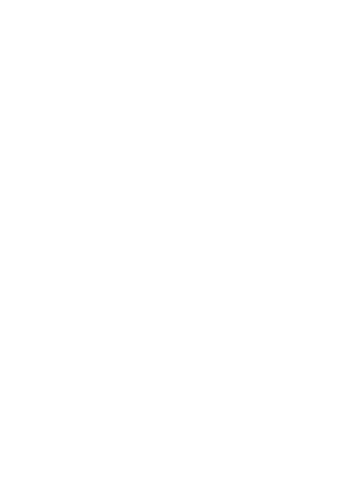 Phoneix Renovations