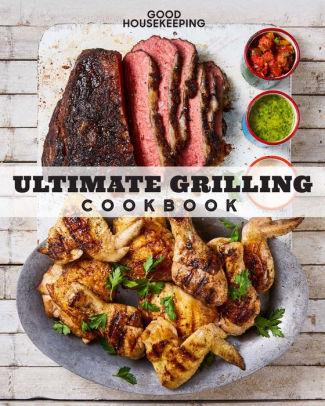 Endless Recipes -