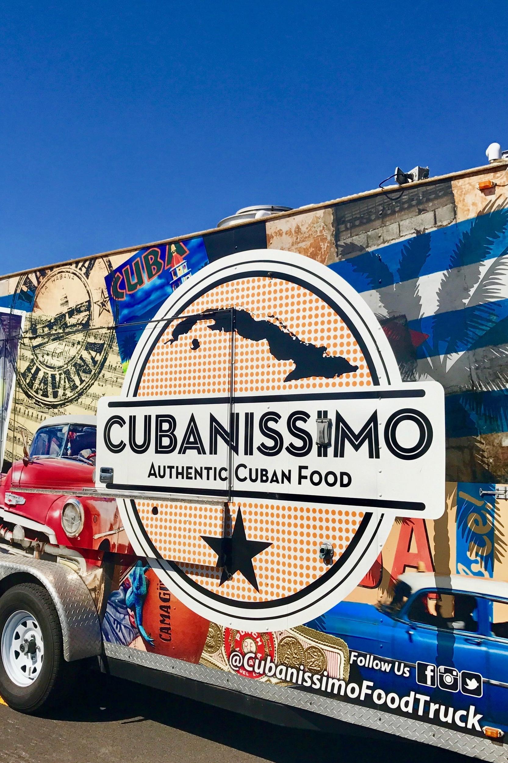 Cubanissimo Truck.jpg