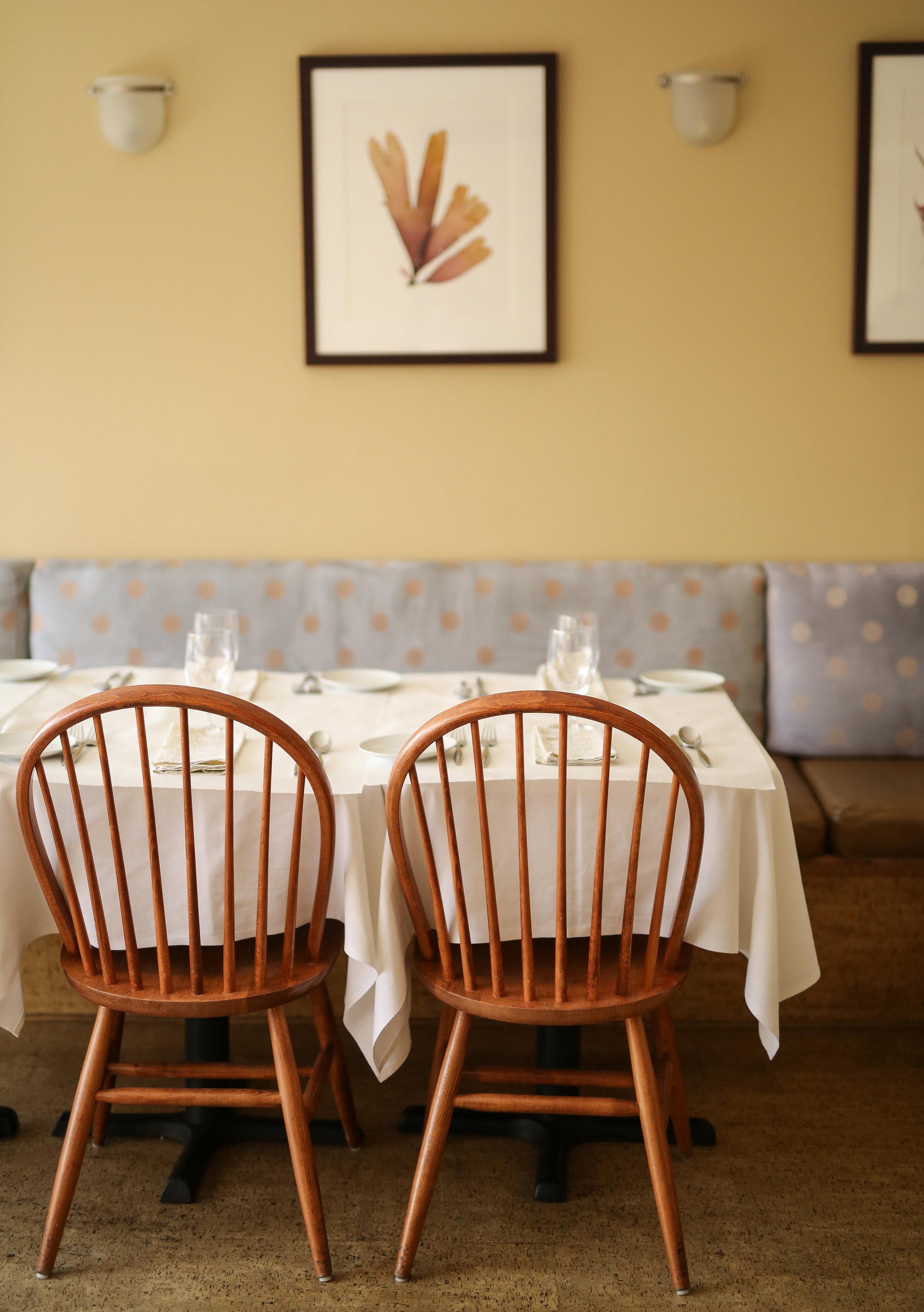 Fluke Restaurant (37 of 288).jpg