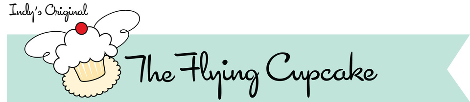 Flying Cupcake Logo.jpg
