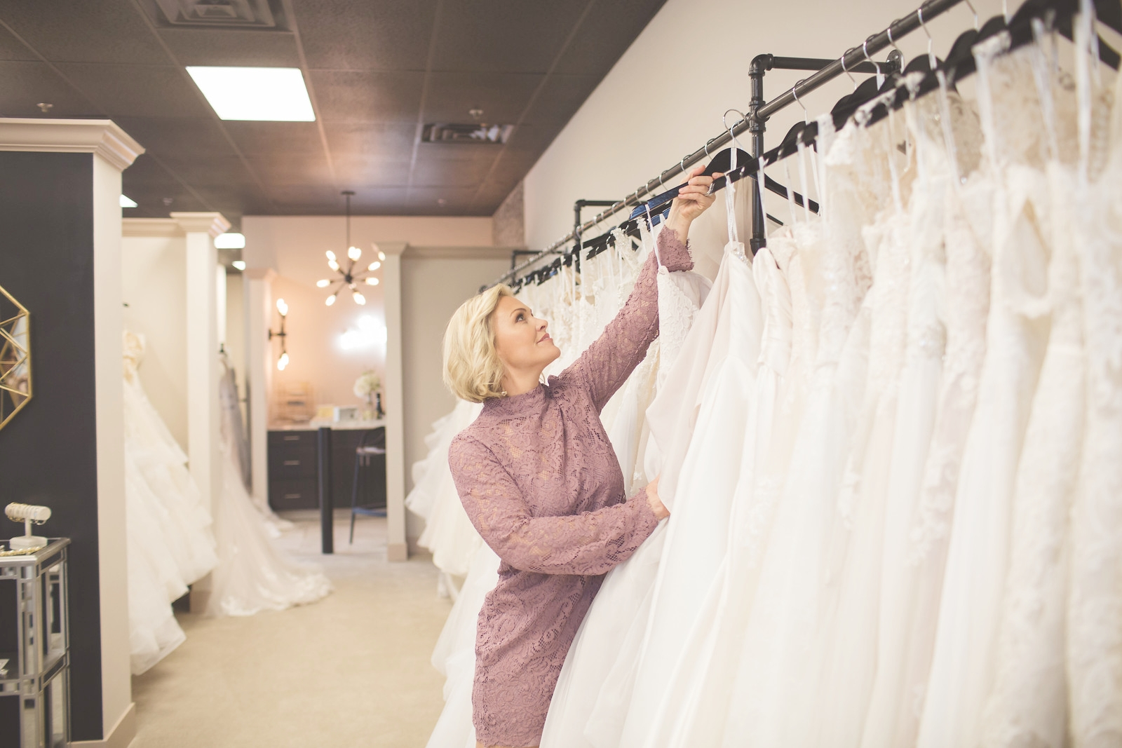 Appointments The Wedding Studio Bridal Shop Indianapolis Indiana Largest Selection Of Wedding Dresses And Plus Sizes In Greenwood
