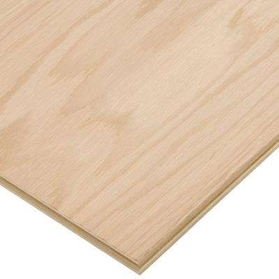columbia-forest-products-hardwood-plywood-165956-64_400_compressed.jpg