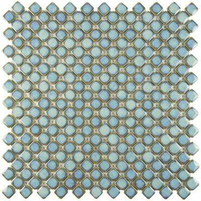 marine-high-sheen-merola-tile-mosaic-tile-fkobrl33-64_400_compressed.jpg