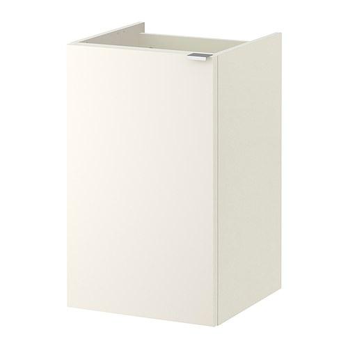 lillangen-sink-cabinet-with-door-white__0133011_PE288188_S4.JPG