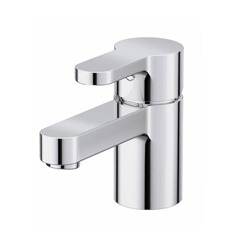 ensen-bath-faucet-with-strainer__0404534_PE413892_S4.JPG