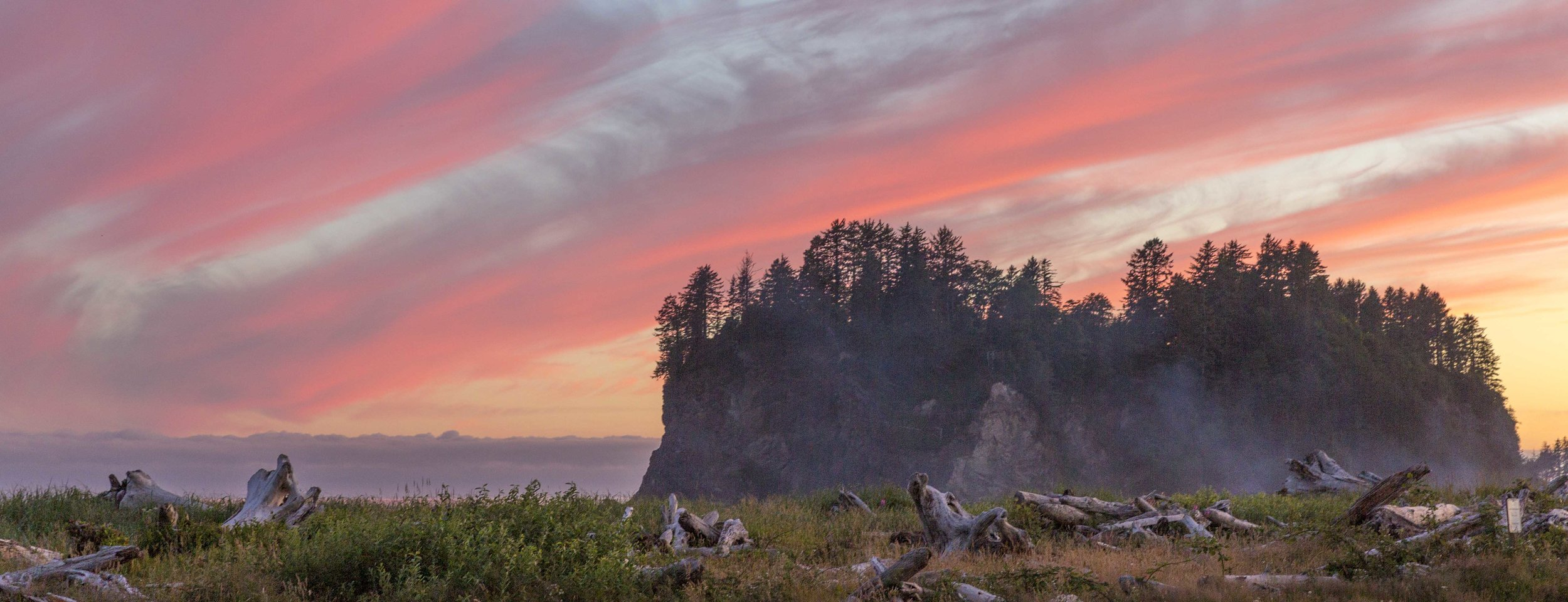 quileute_shore_sunset_banner.jpg