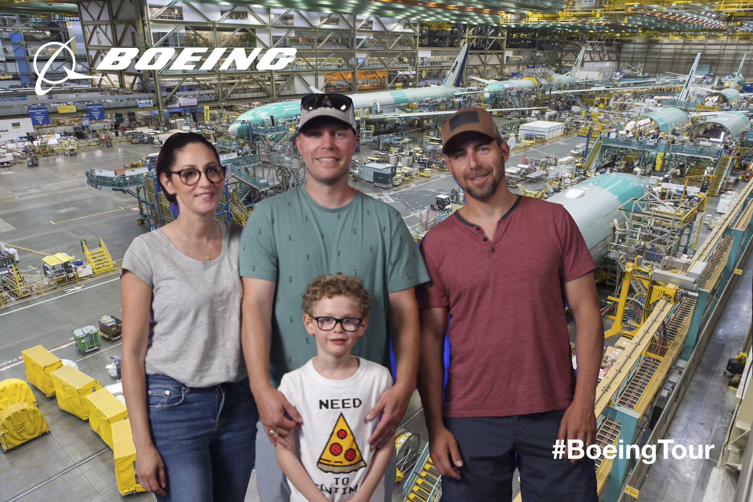 Boeing with the Berthiaumes-2.jpg