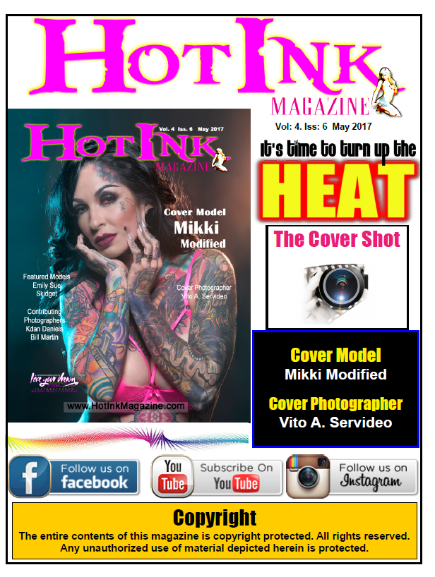 HI-CoverShotPage-MM-03.png