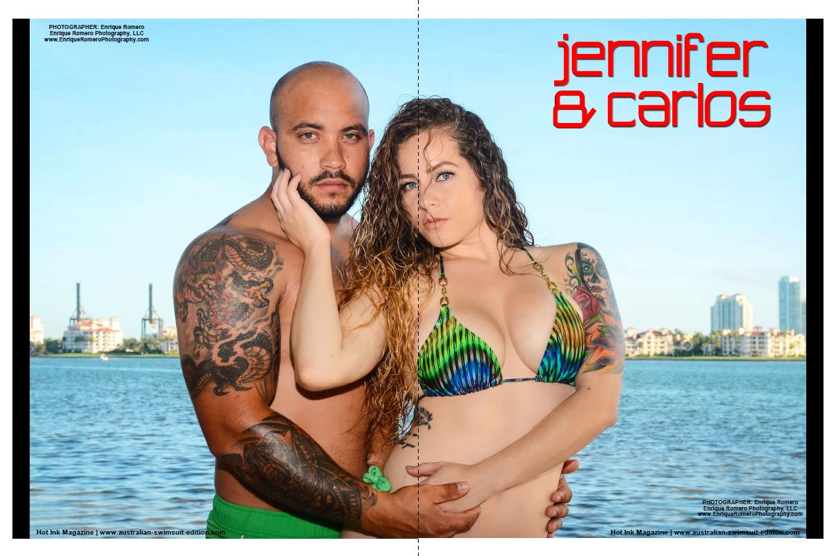 JN&CM-HI-12-13.png
