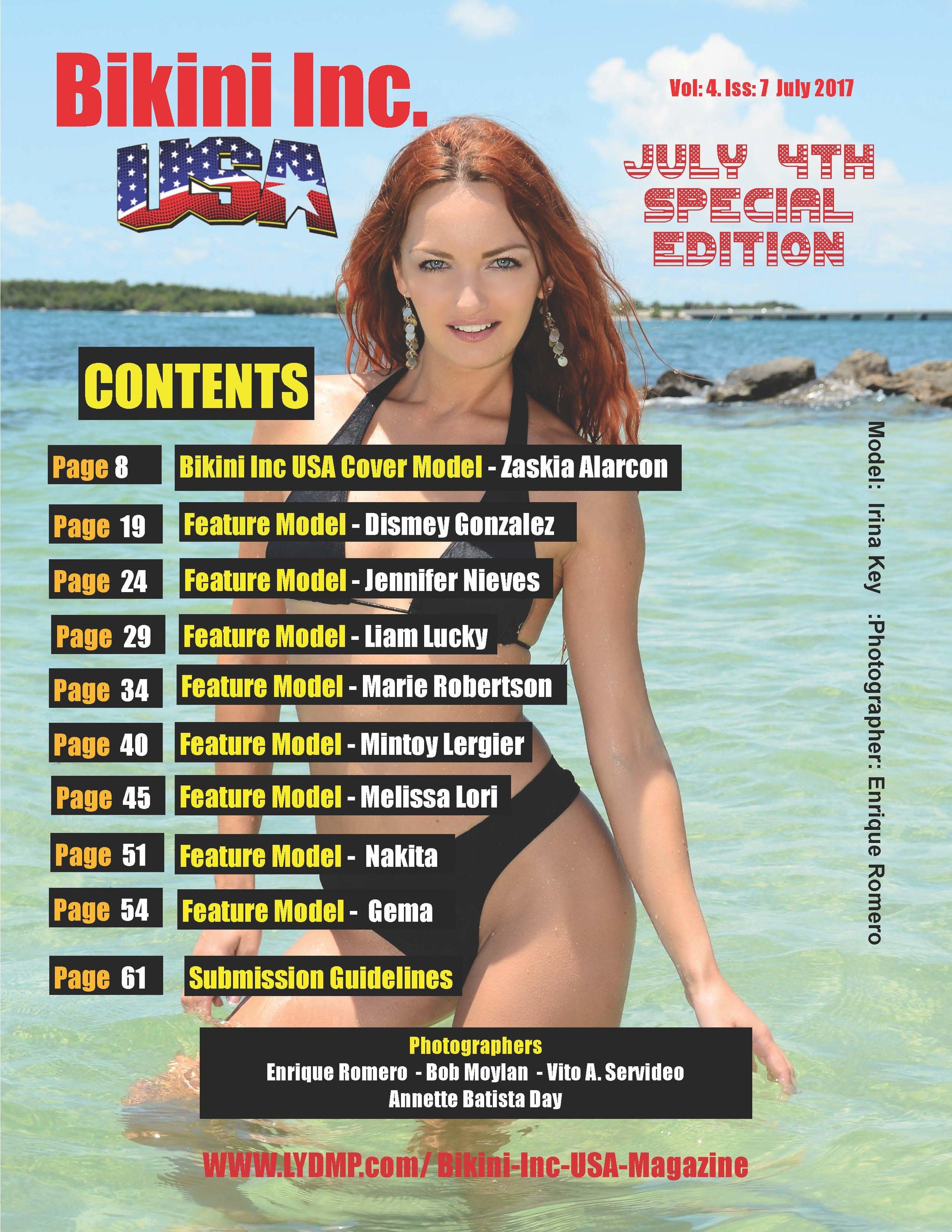 07-Bikini Inc USA Magazine - July 2017-IK-Content Page.jpg