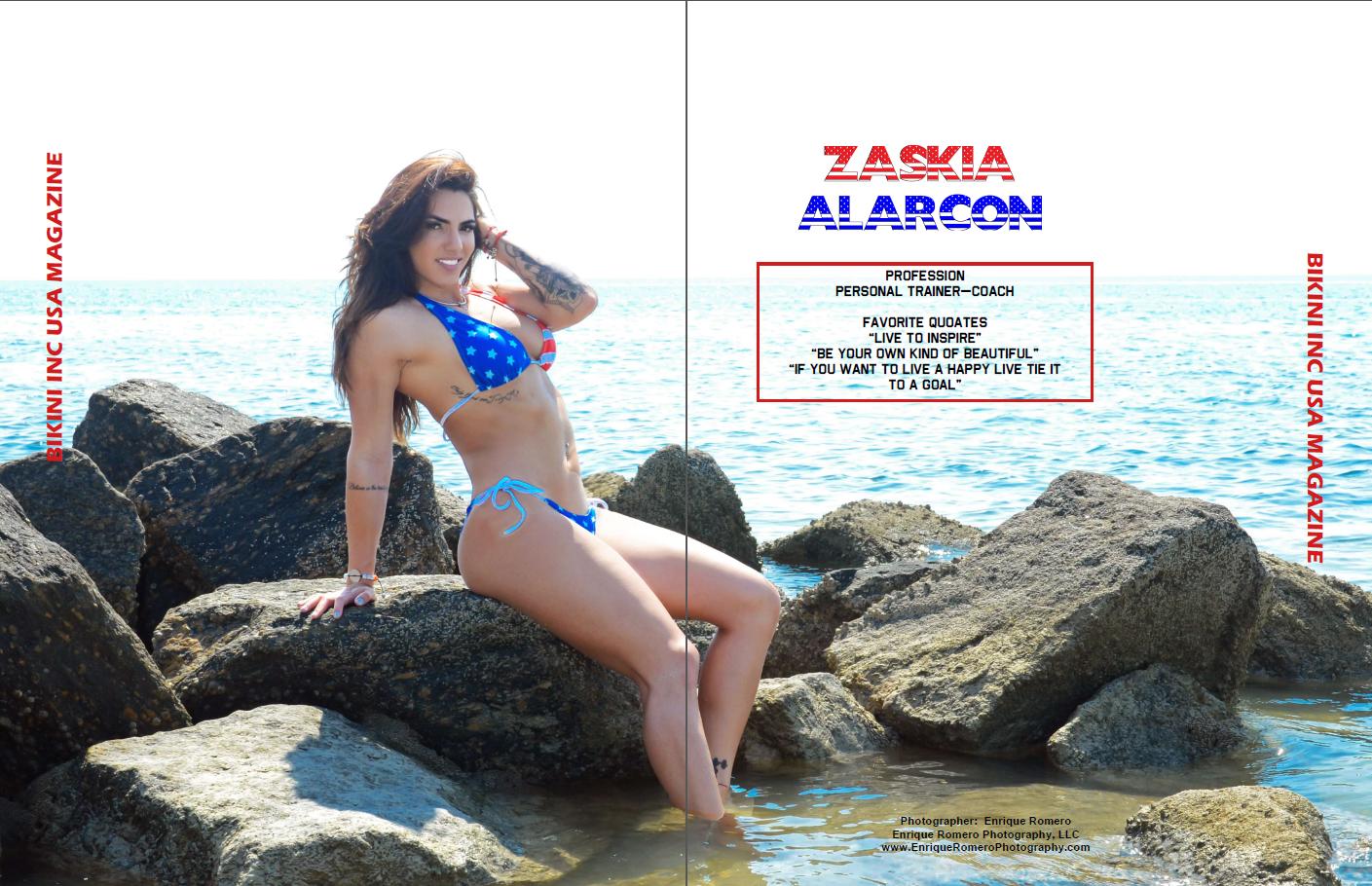 08-09-Bikini Inc USA Magazine - July 2017-ZA.jpg