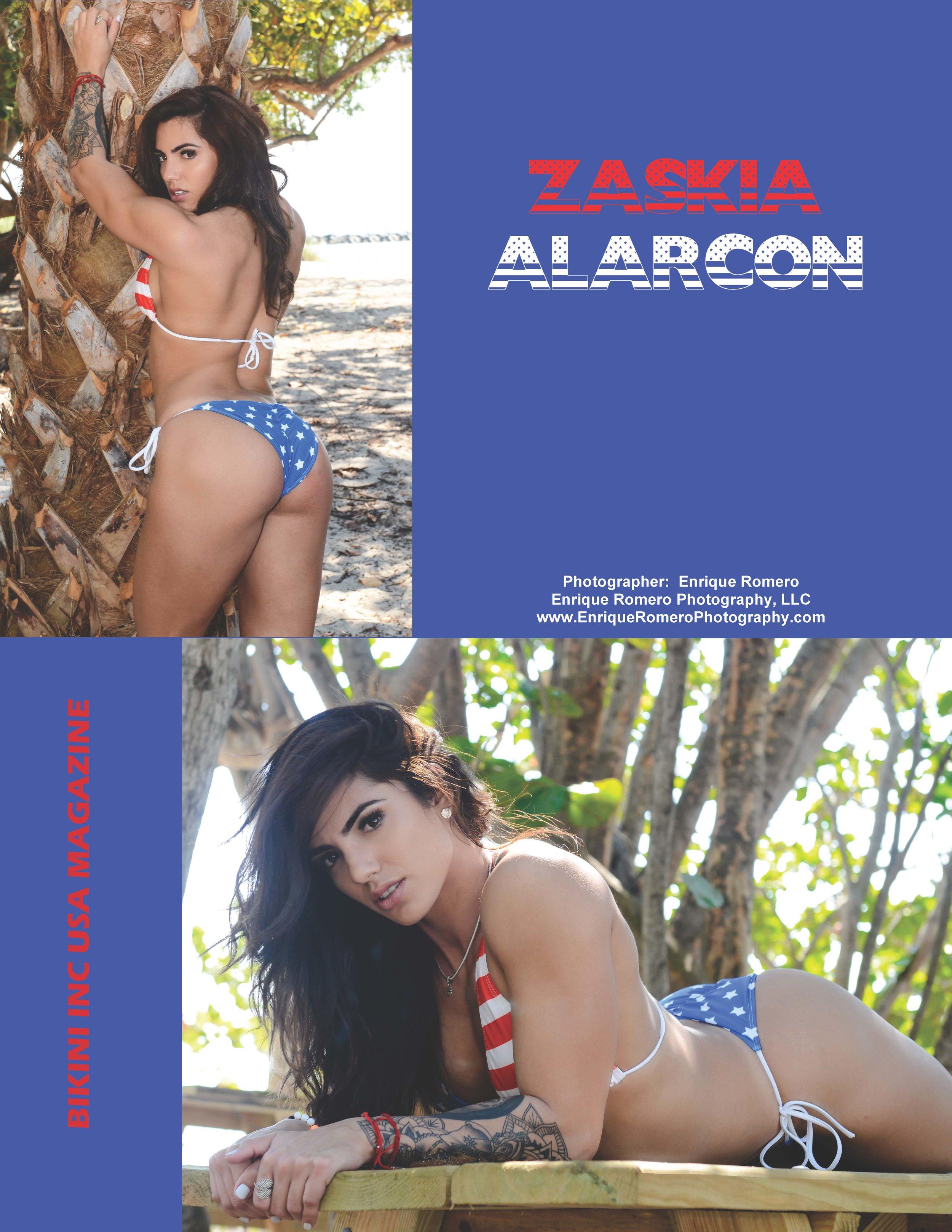 10-Bikini Inc USA Magazine - July 2017-ZA.jpg