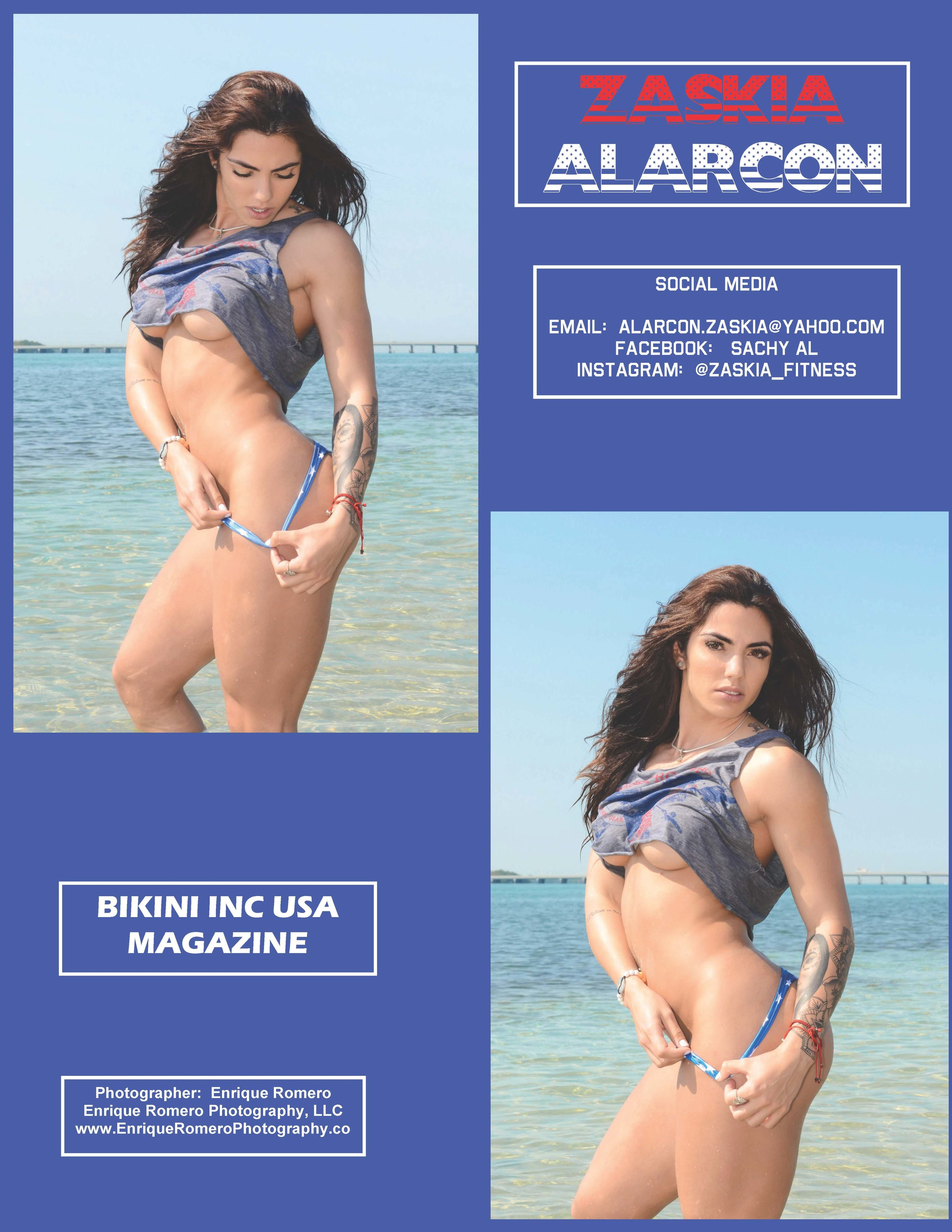 13-Bikini Inc USA Magazine - July 2017-ZA.jpg