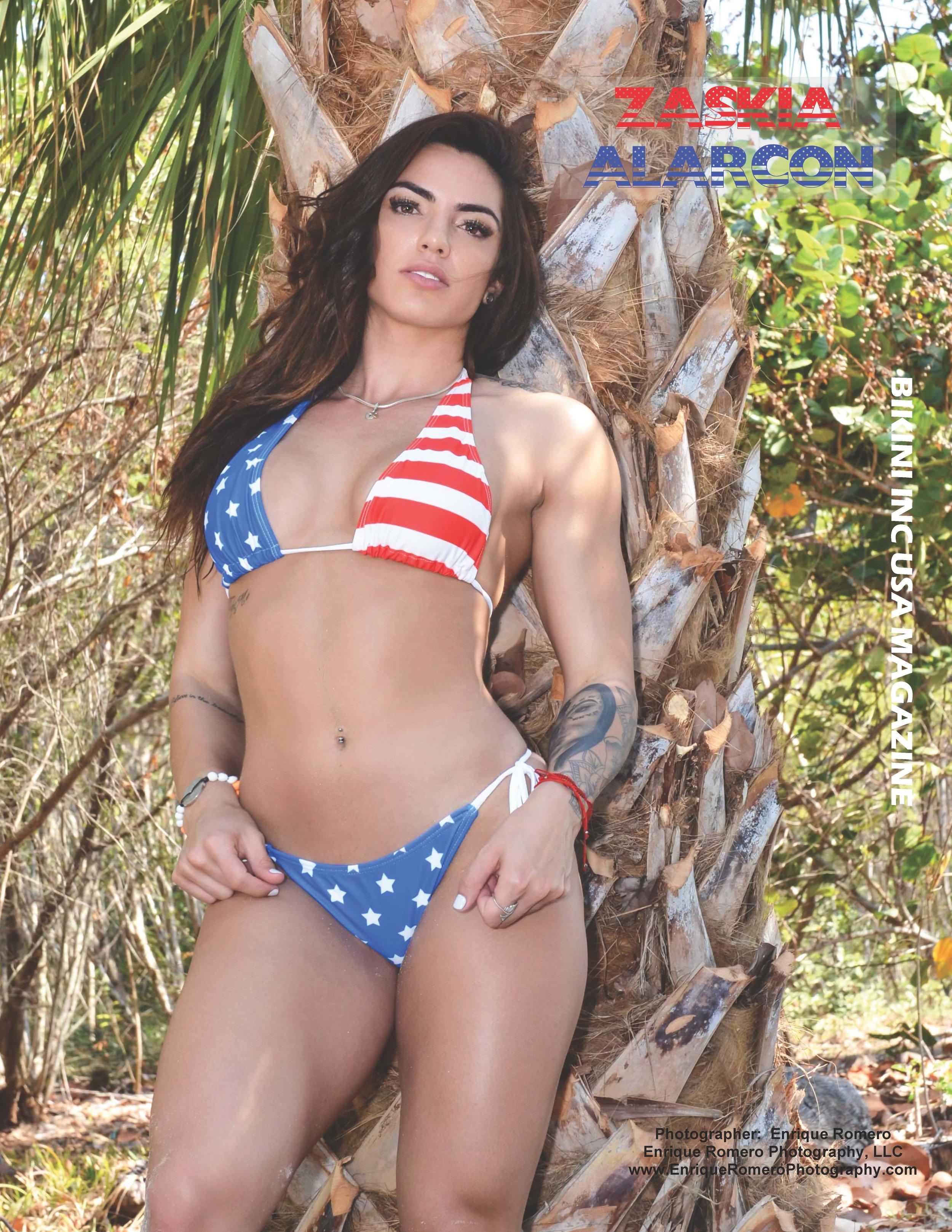 14-Bikini Inc USA Magazine - July 2017-ZA.jpg