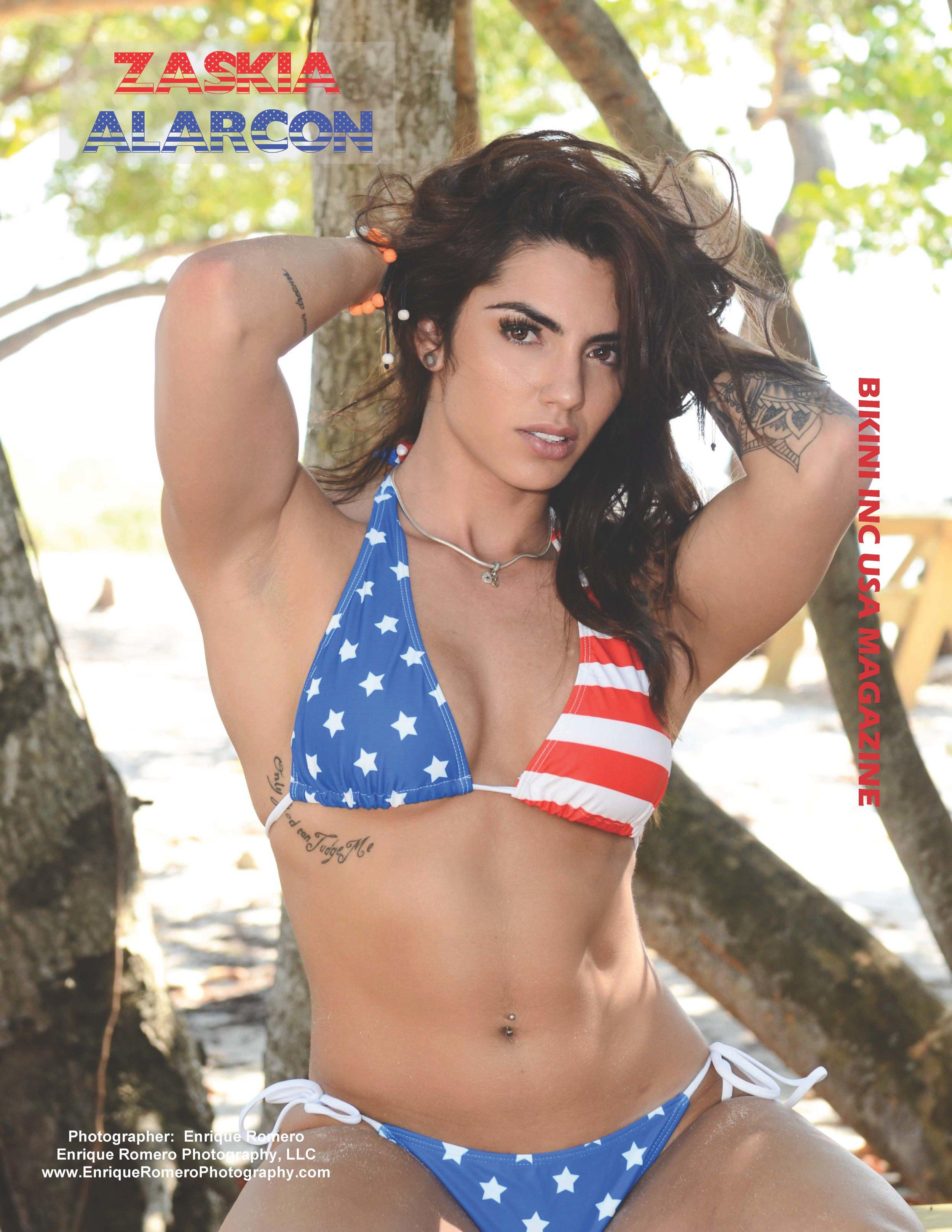 15-Bikini Inc USA Magazine - July 2017-ZA.jpg