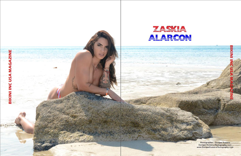 16-17-Bikini Inc USA Magazine - July 2017-ZA.png