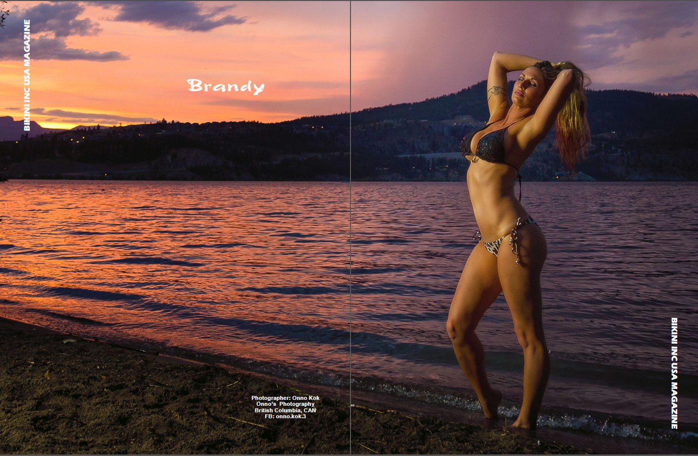 18-19-BIUSA Magazine-B-Nov2017.jpg