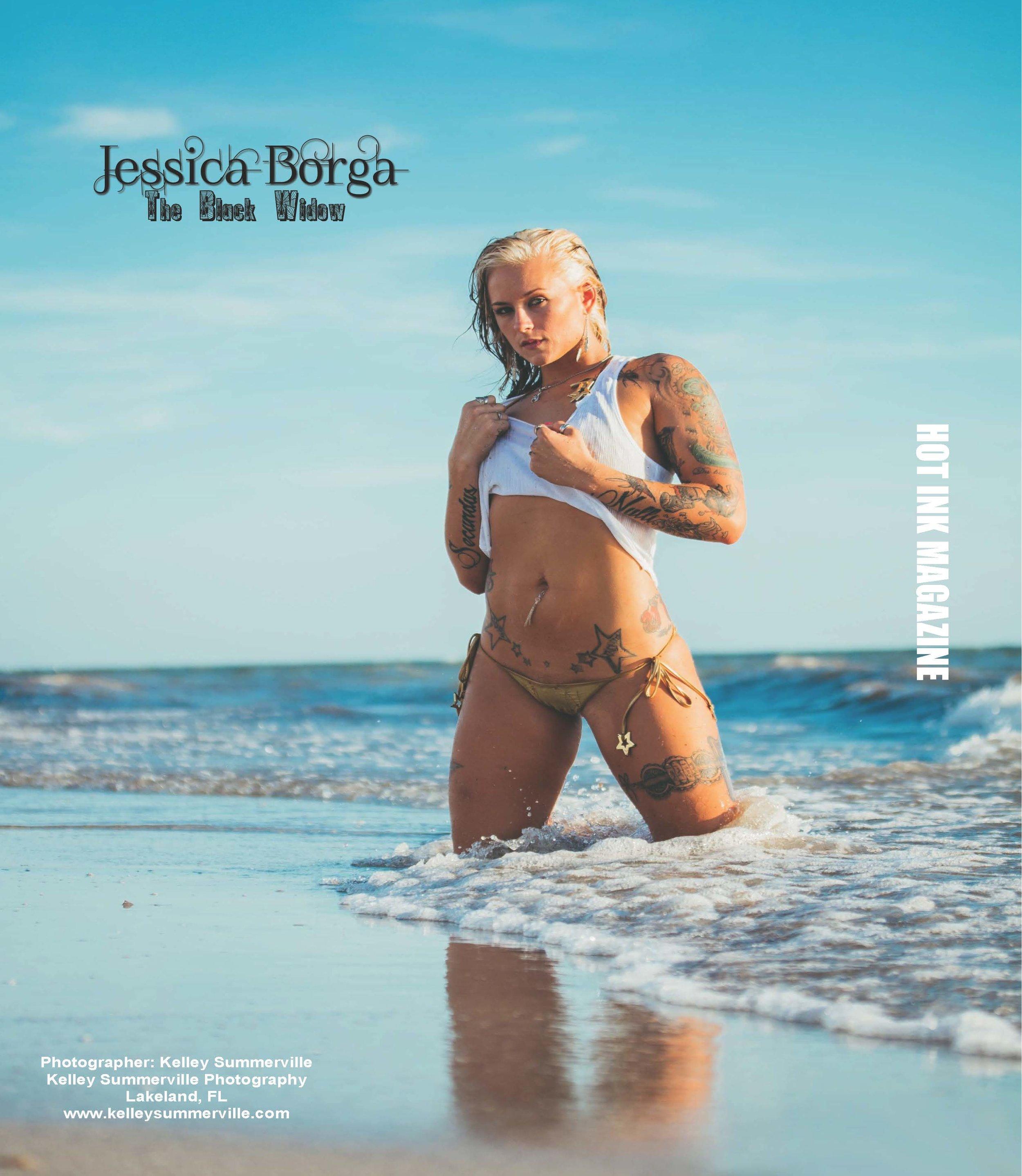 17-HI Magazine-JB-Jul2017.jpg