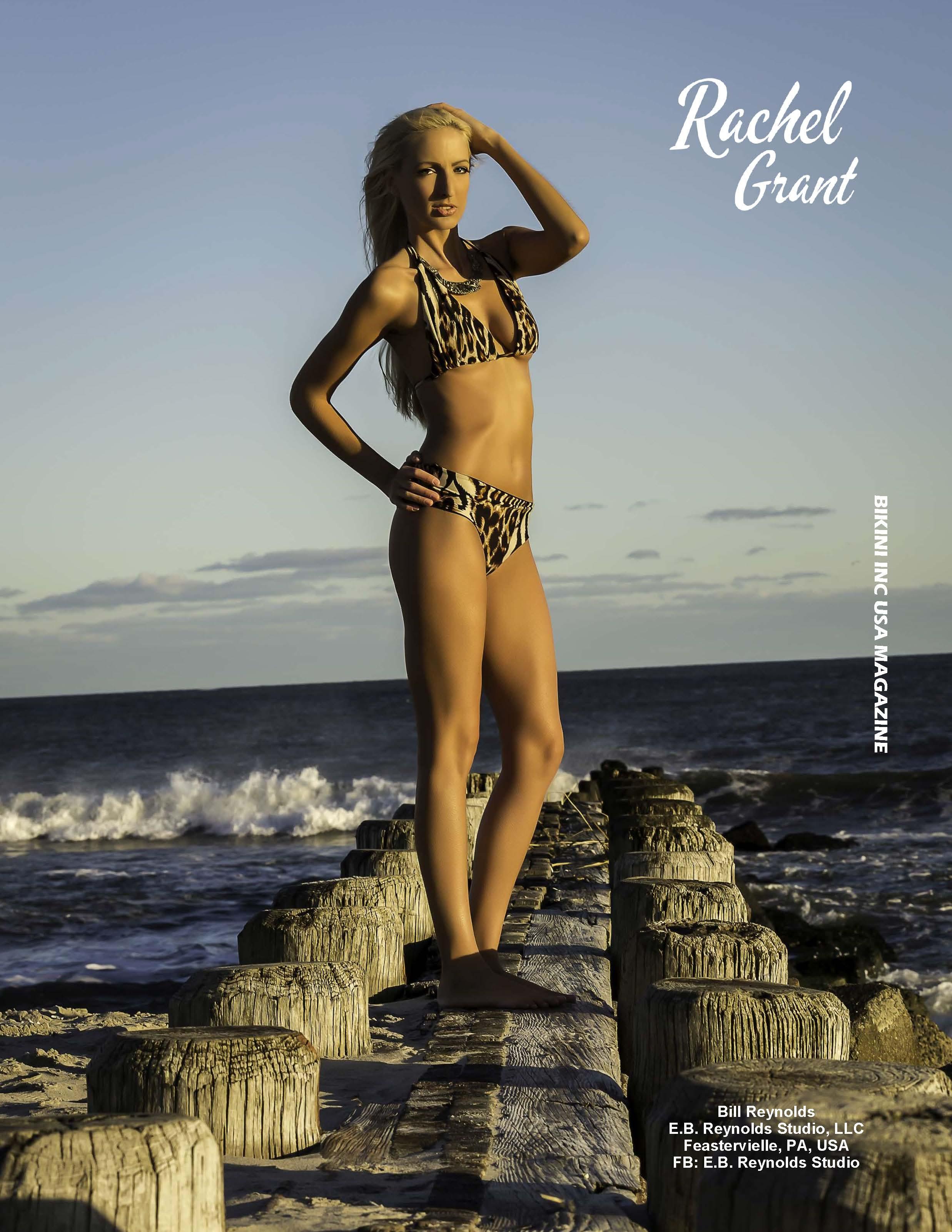 23-BIUSA Magazine-RG-Jan2018.jpg