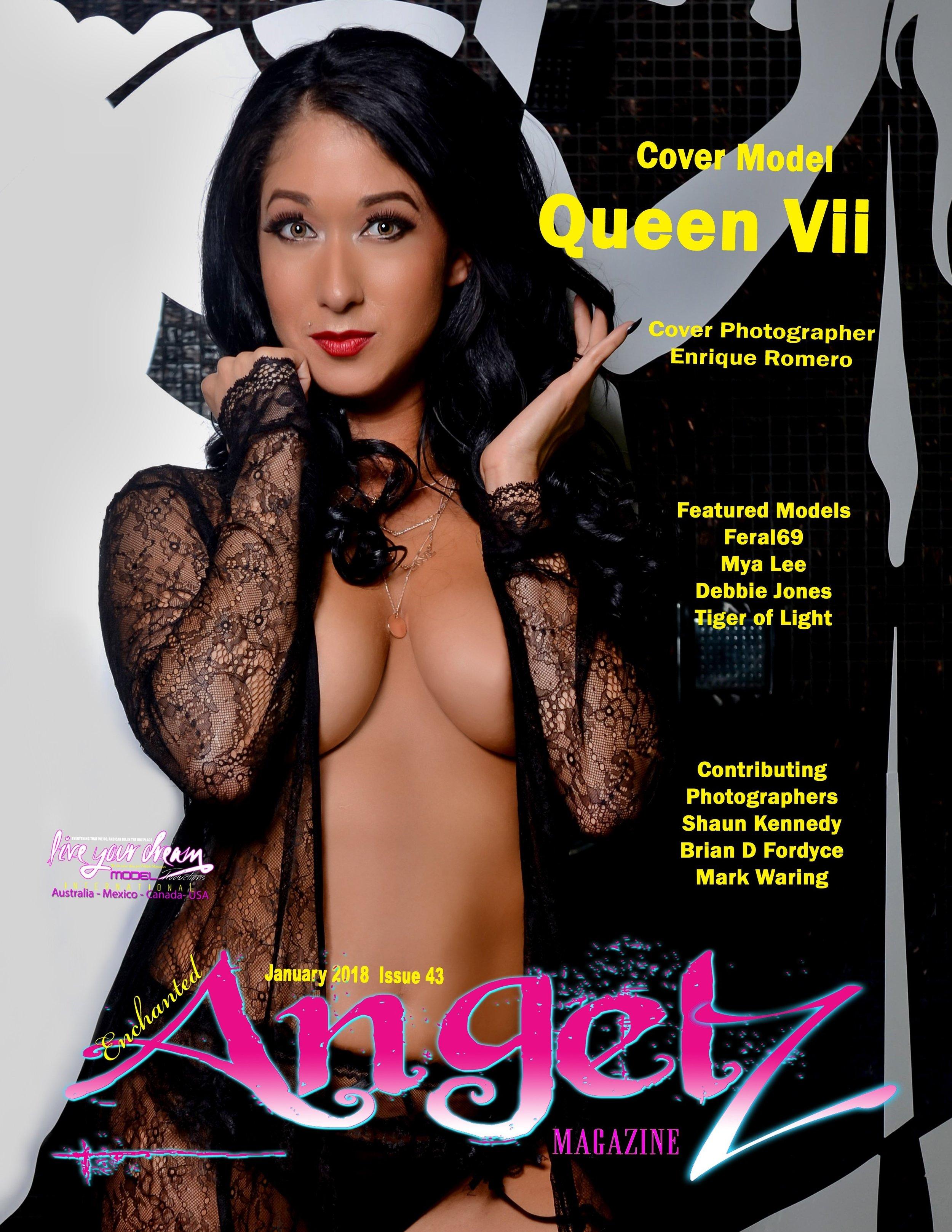 01-EA Magazine-QV-F69-ML-DJ-Jan2018.jpg