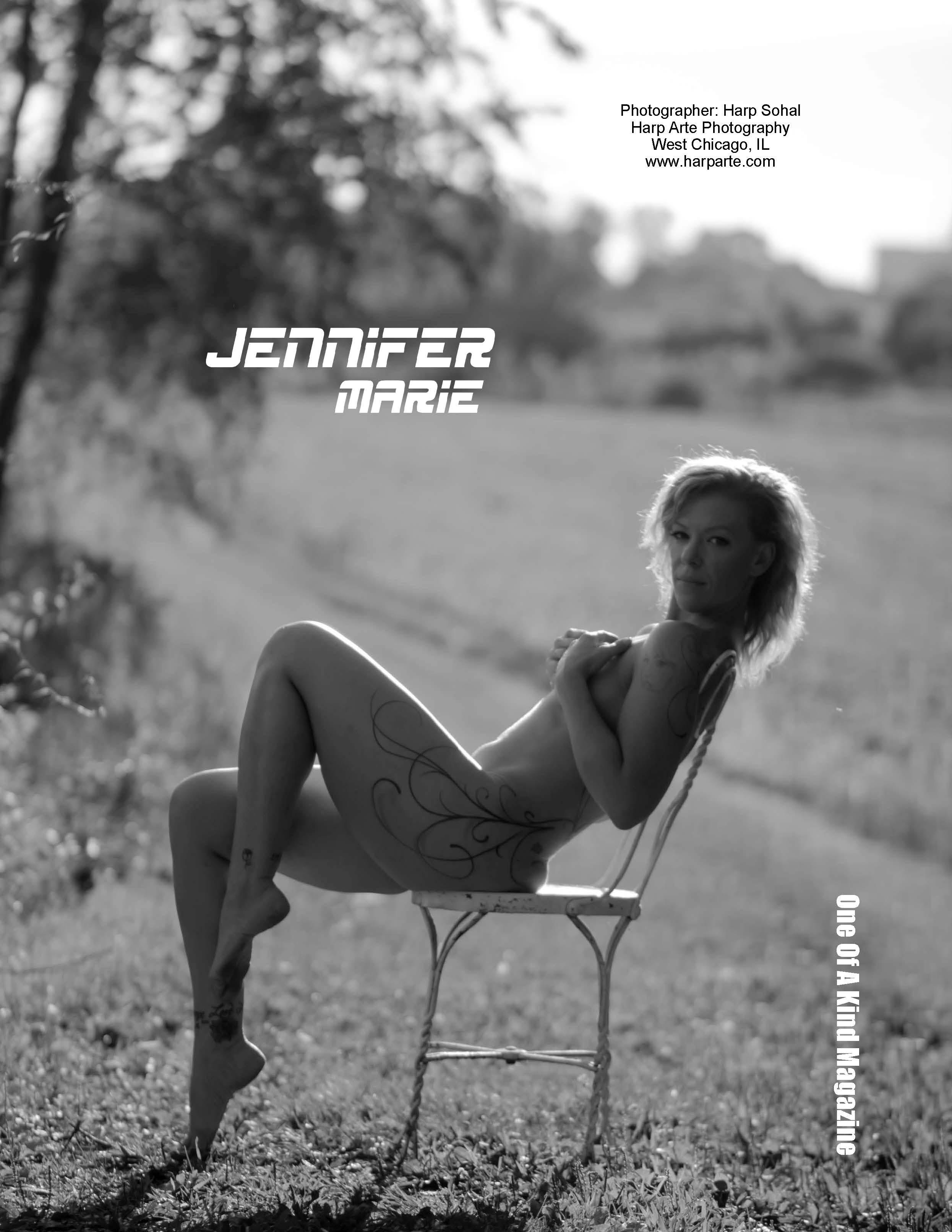 21-OOAK Magazine-JM-Jul2017.jpg