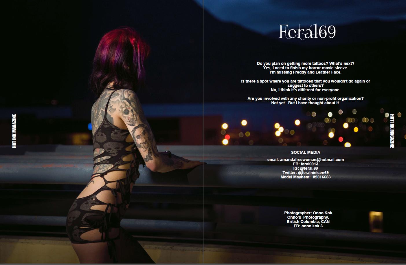 54-55-HI Magazine-F69-Oct2017.jpg