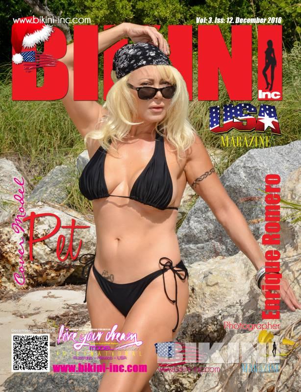 Pet-BIUSA-Cover-Dec2016.jpg
