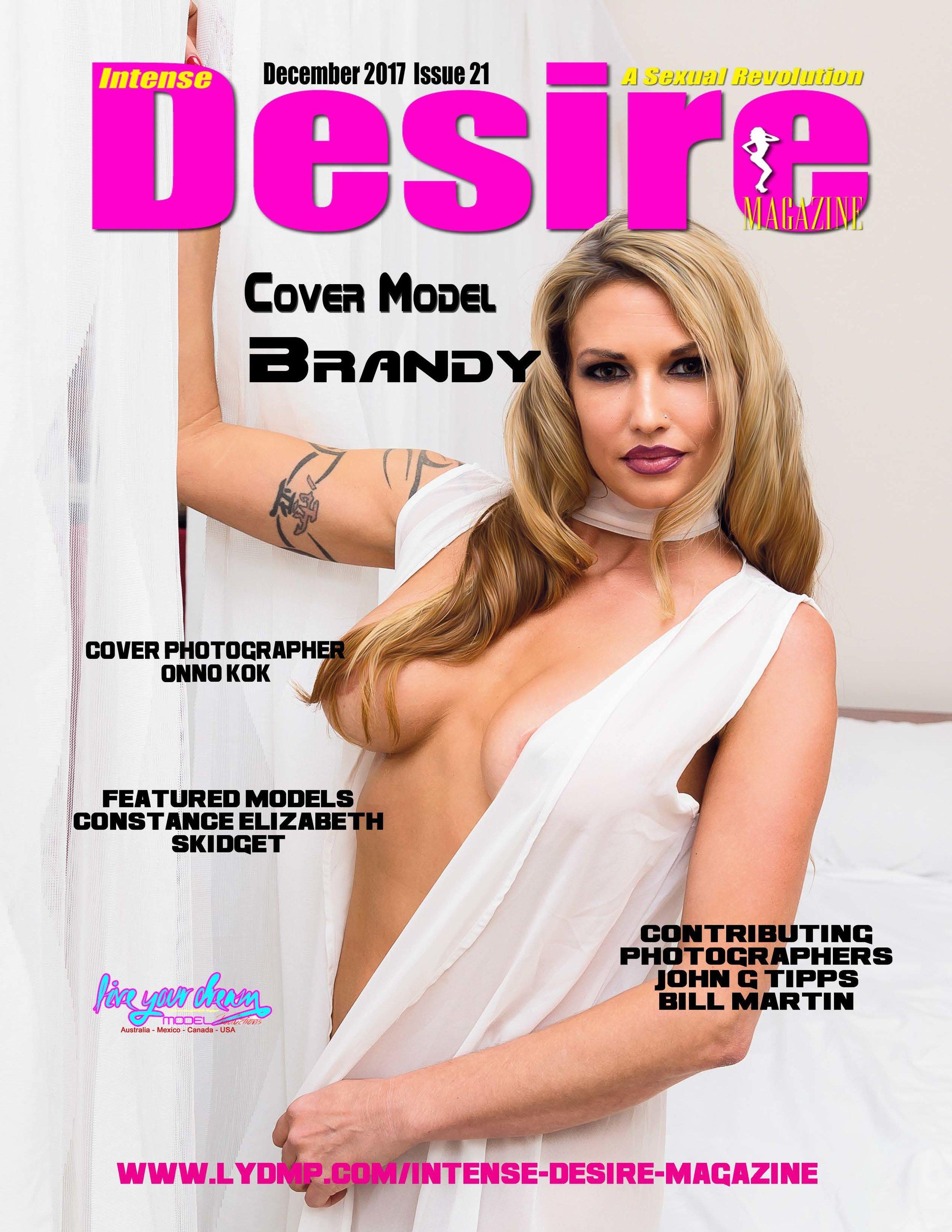 01-ID Magazine-B-Dec2017.jpg