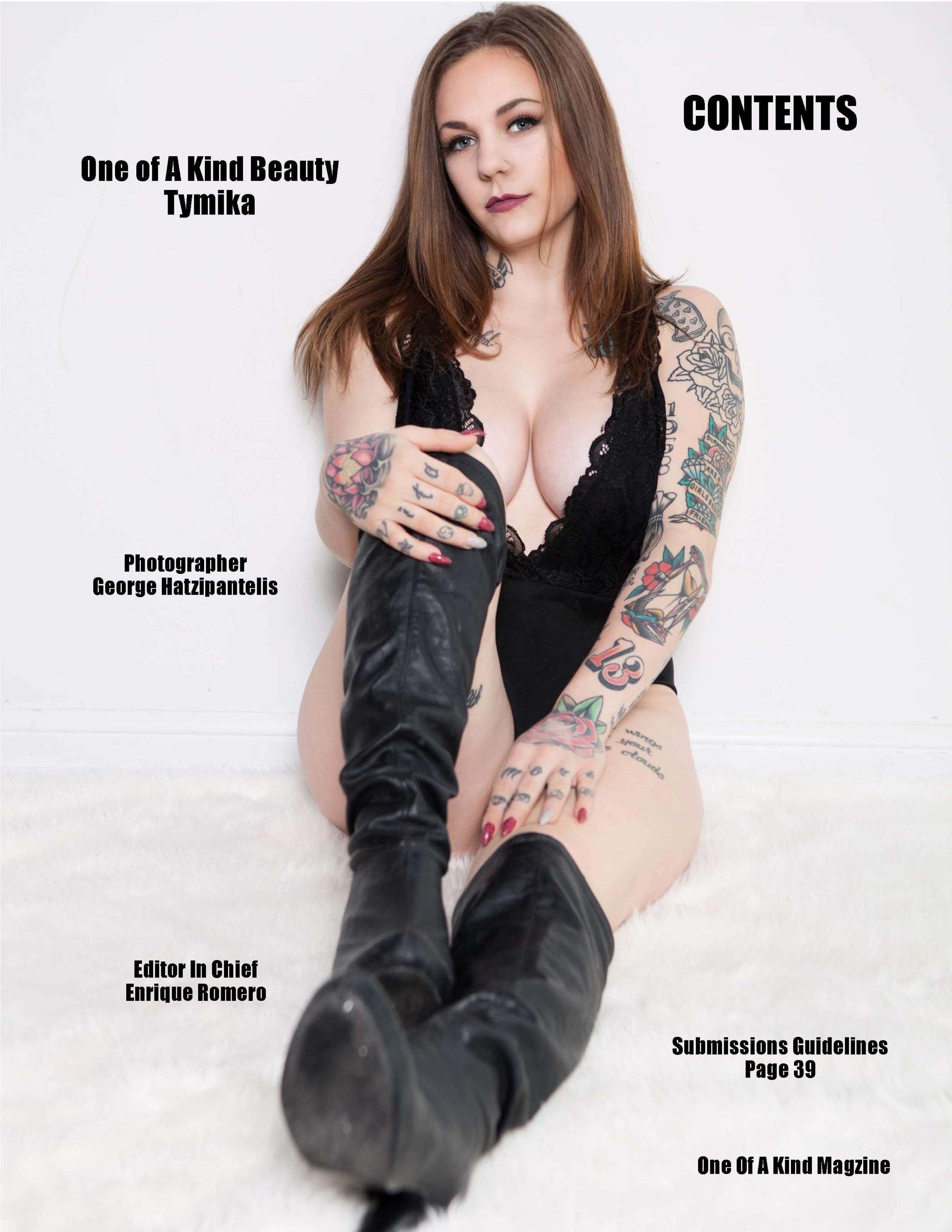 05-OOAK Magazine-T-Aug2018.jpg