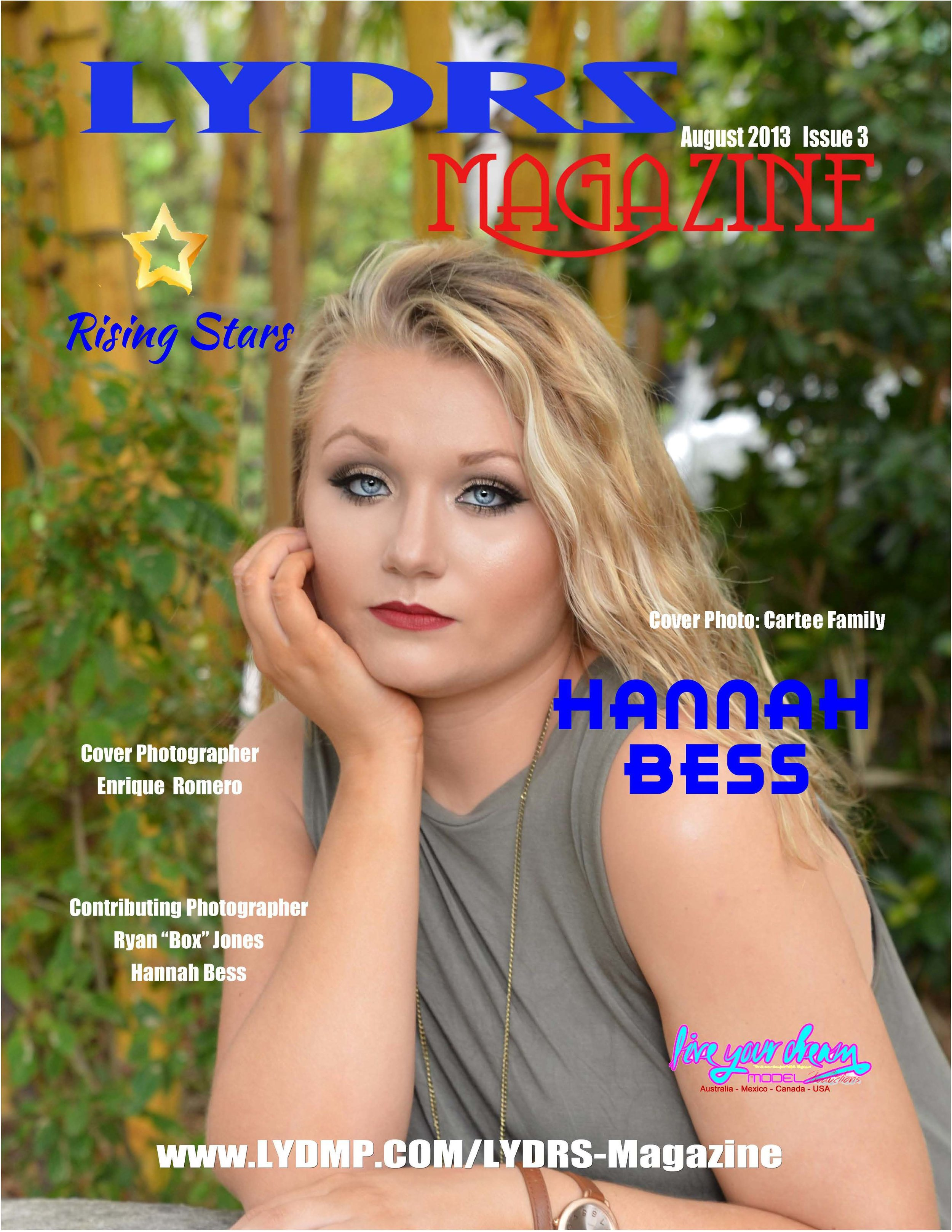 01-LYDRS Magazine-HB-Aug2017.jpg