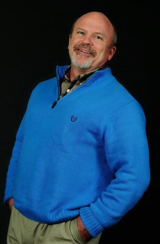 Jerry Coleman, AR, USA