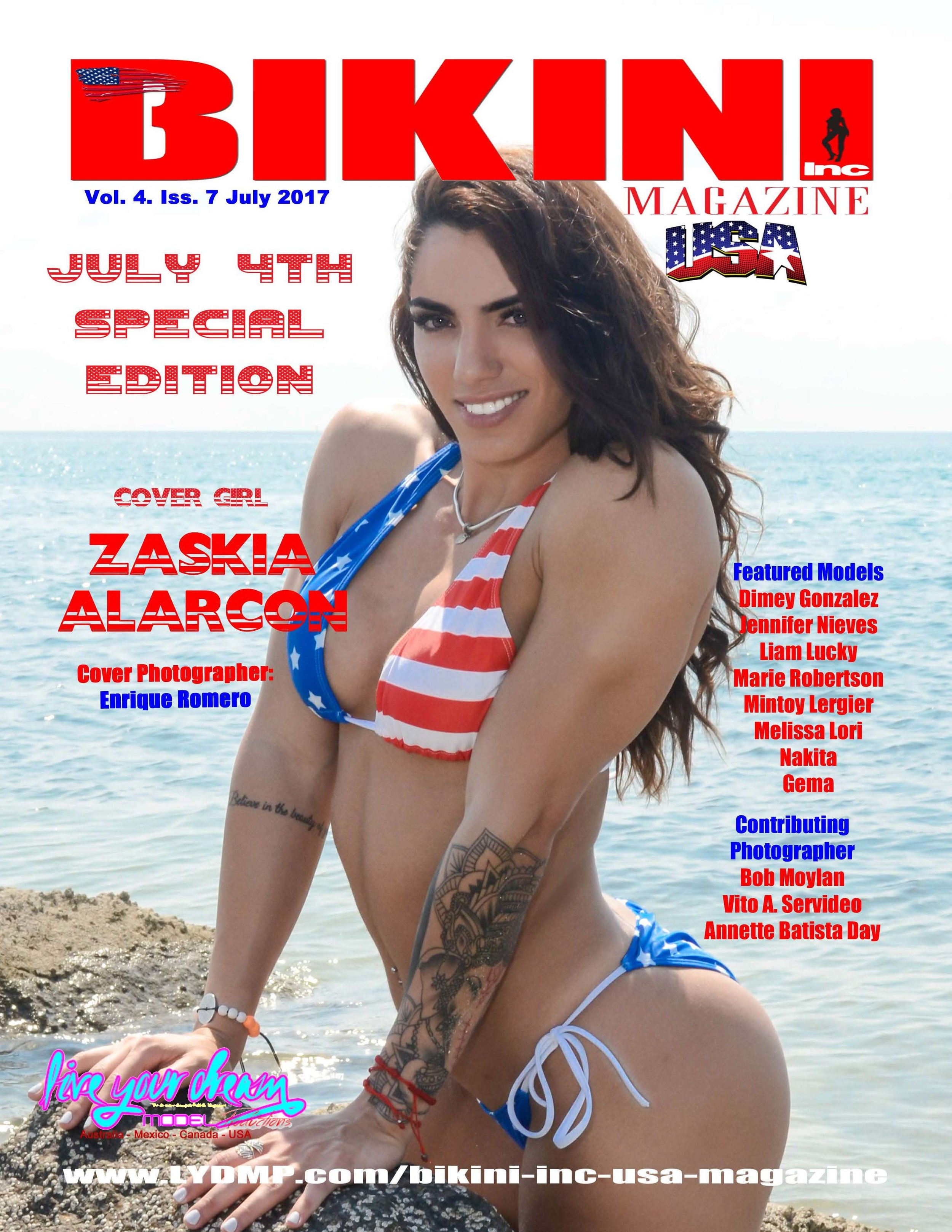 01-Bikini Inc USA Magazine - July 2017-ZA.jpg