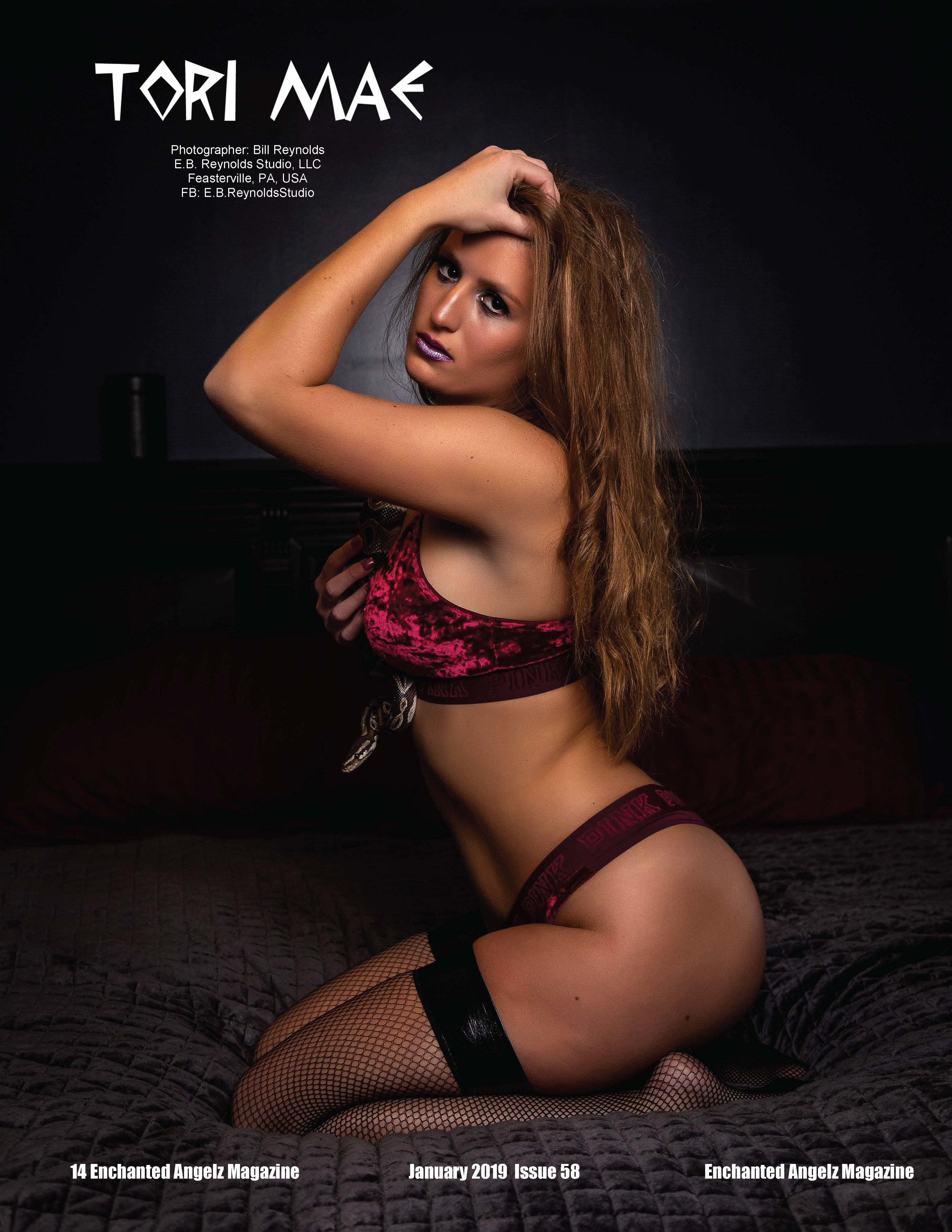 14-EA Magazine-SE-TM-Jan2019.jpg