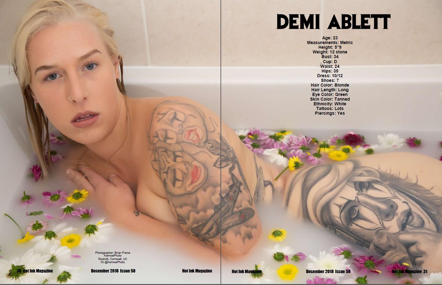 30-31-HI Magazine-DA-Dec2018.jpg