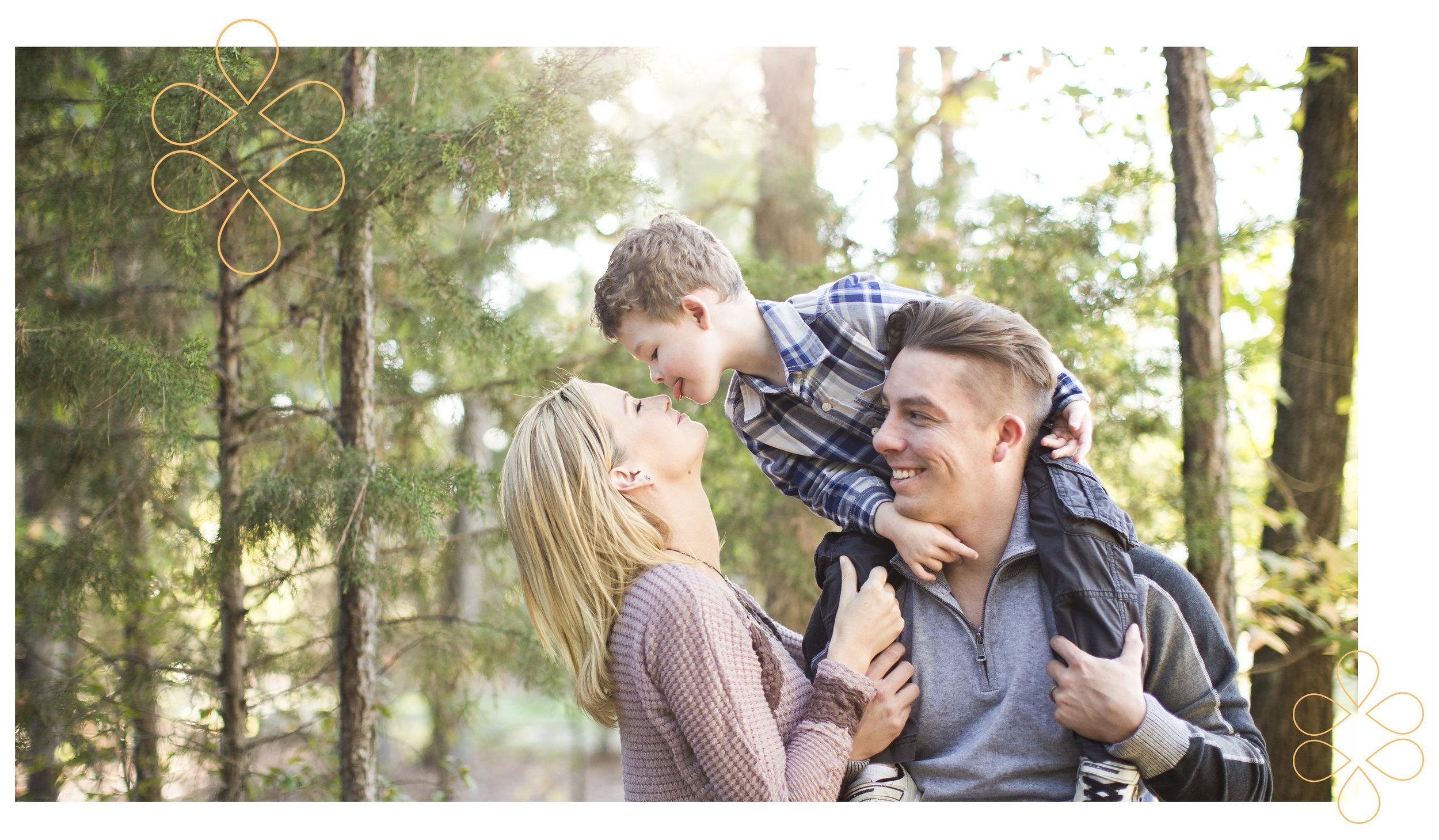 Duncan+FamilyPattern.jpg