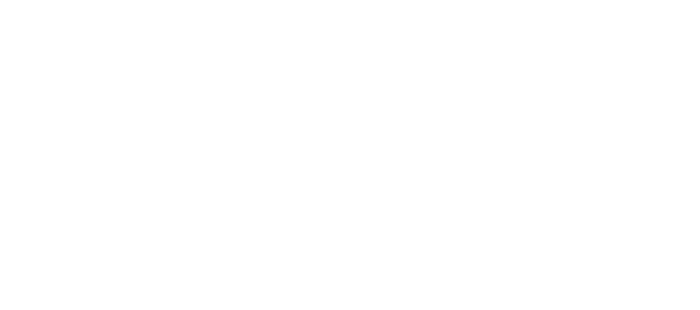 Zevacor-Catalyst-PDG.png