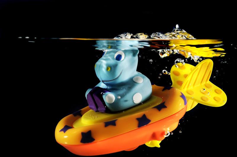 Sassy_Bath Toy Line1.jpg