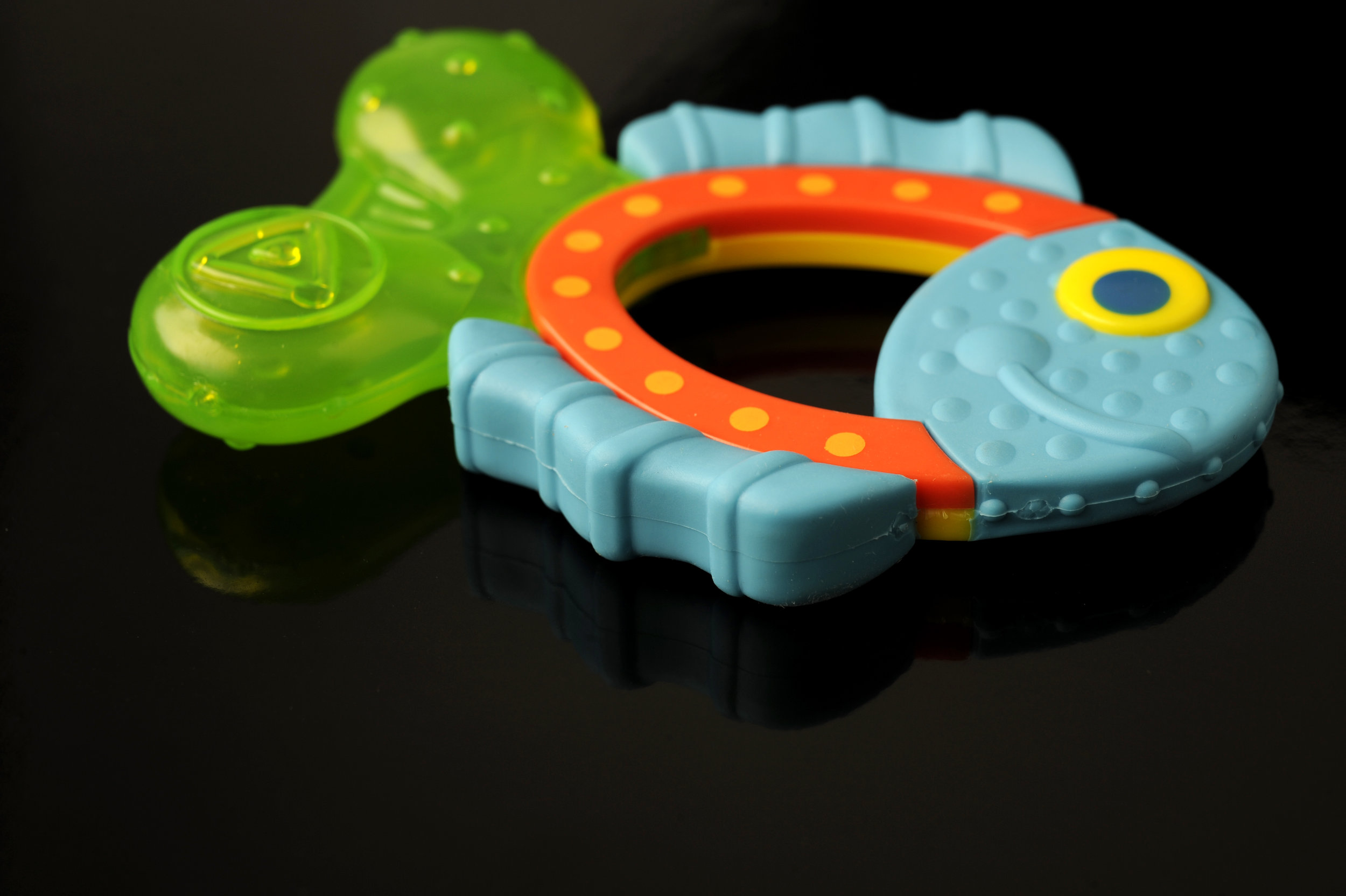 Sassy_Bath Toy Line3.JPG