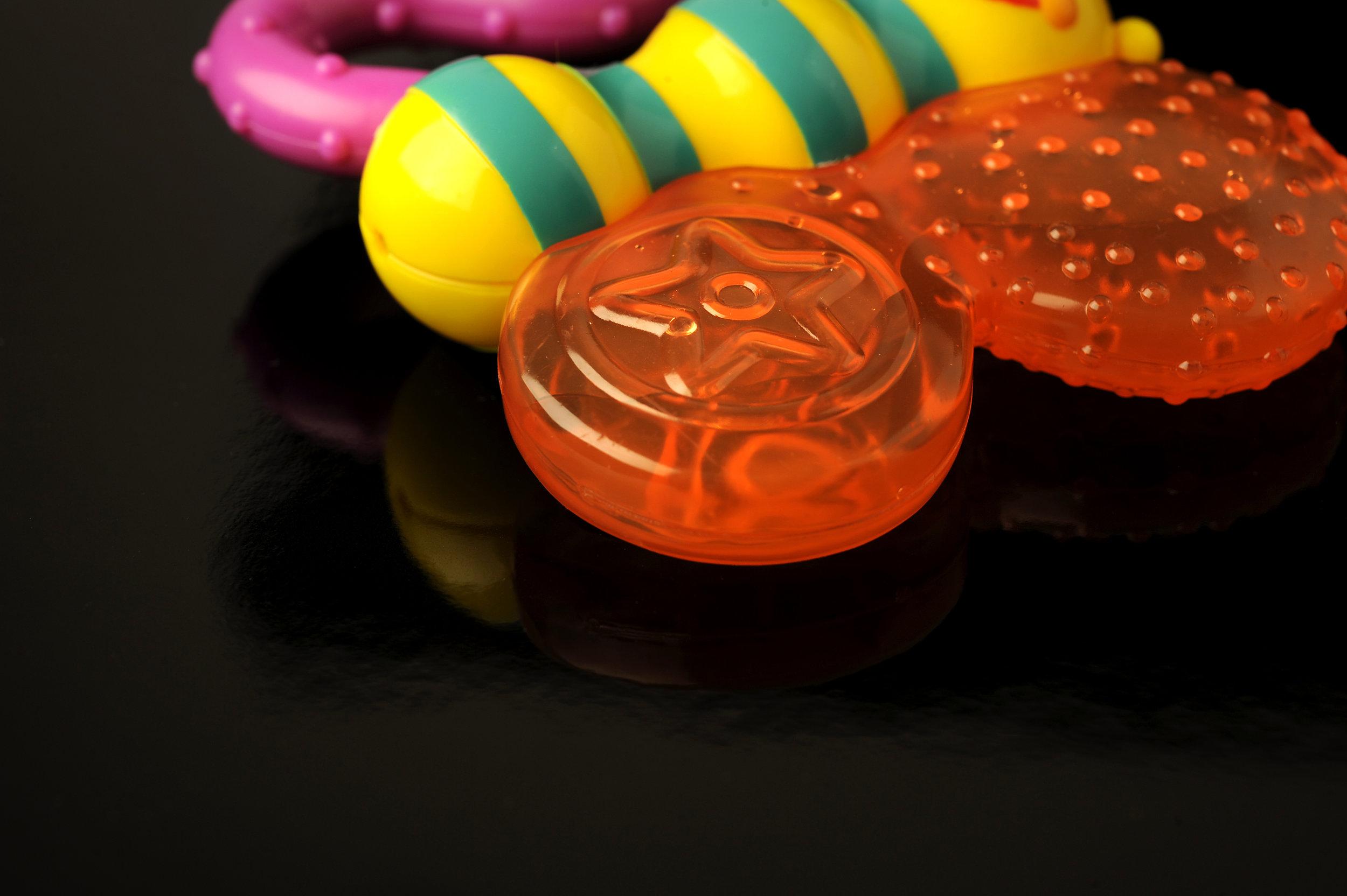 Sassy_Bath Toy Line4.JPG