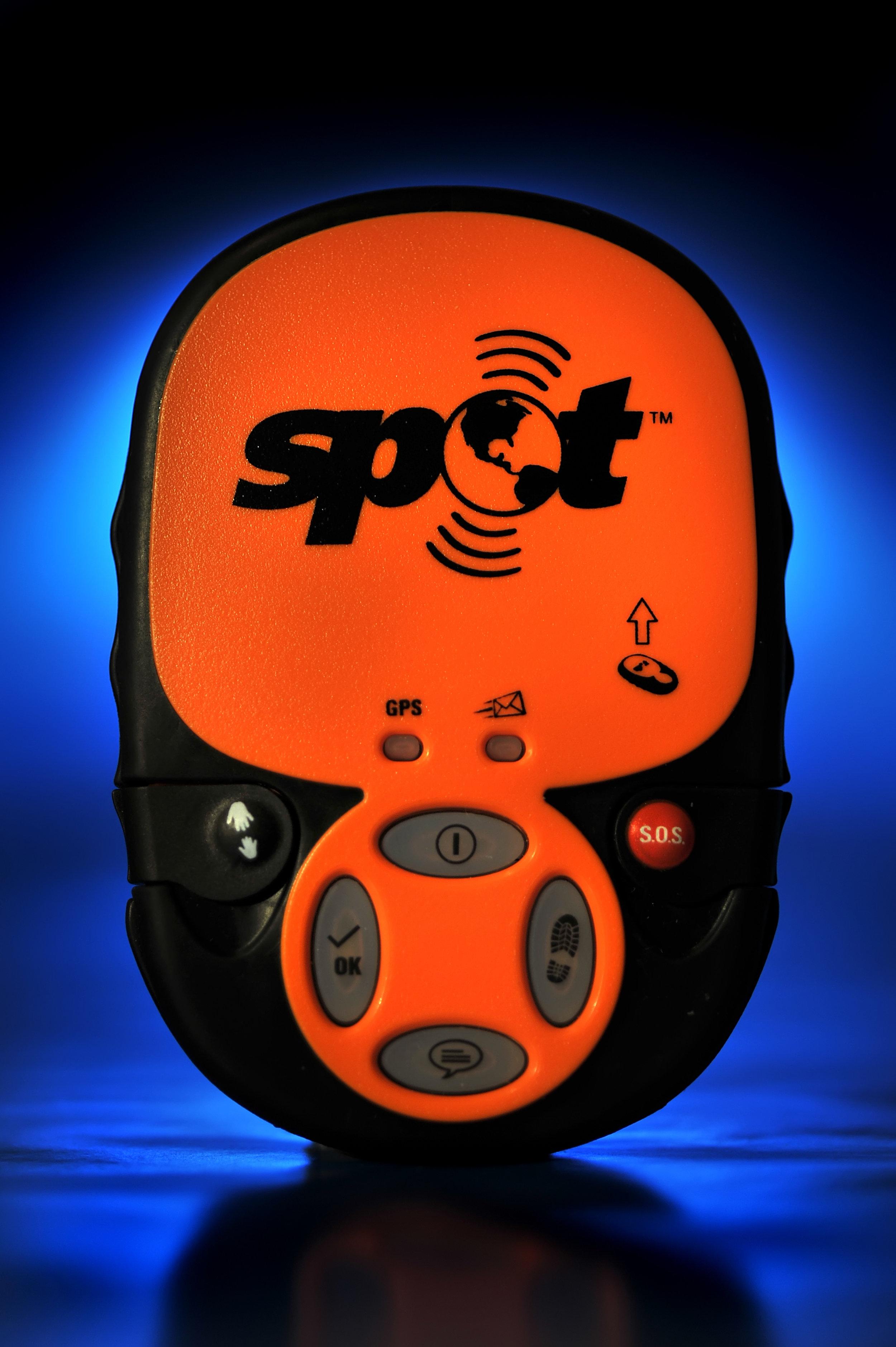 SPOT_Satellite Messenger.jpg