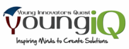 Young Innovators Quest