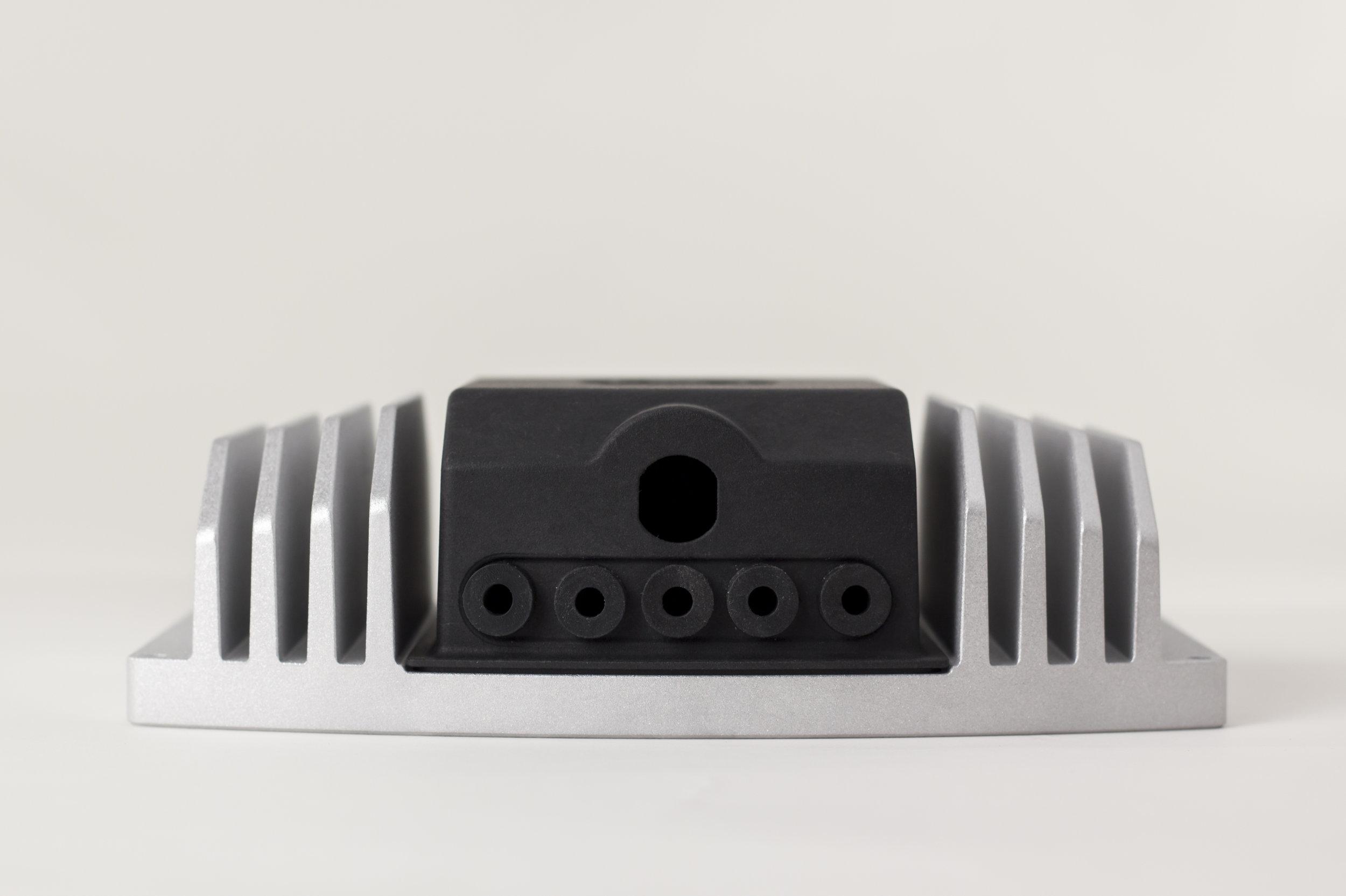 Hydro-Gear Front.jpg