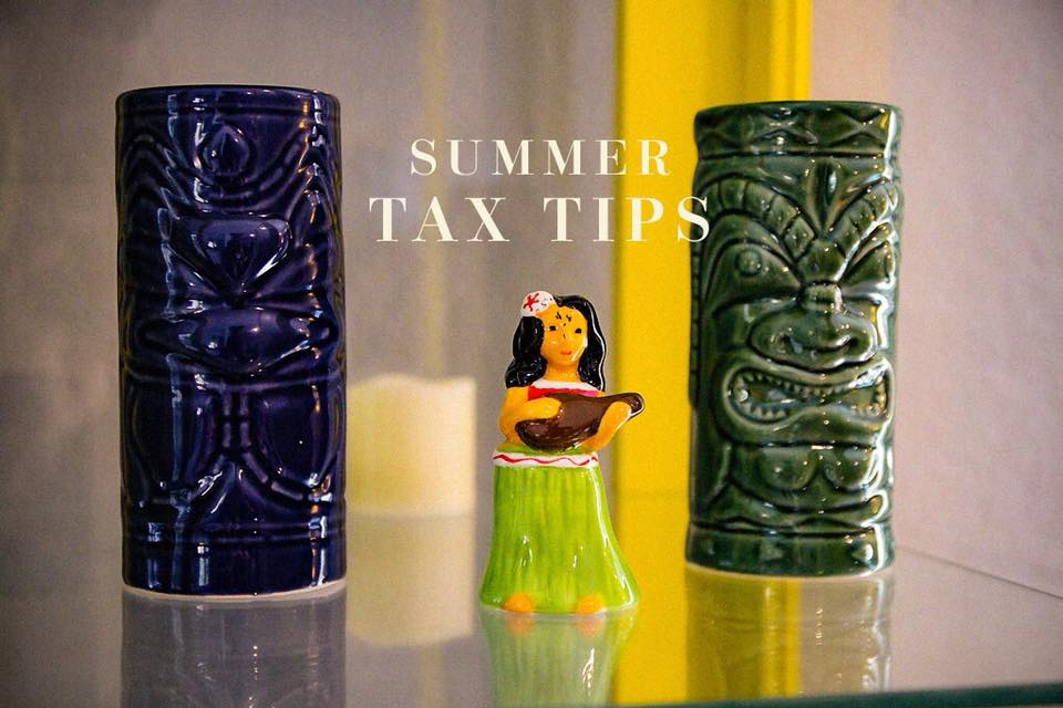SUMMER TAX TIPS.jpg