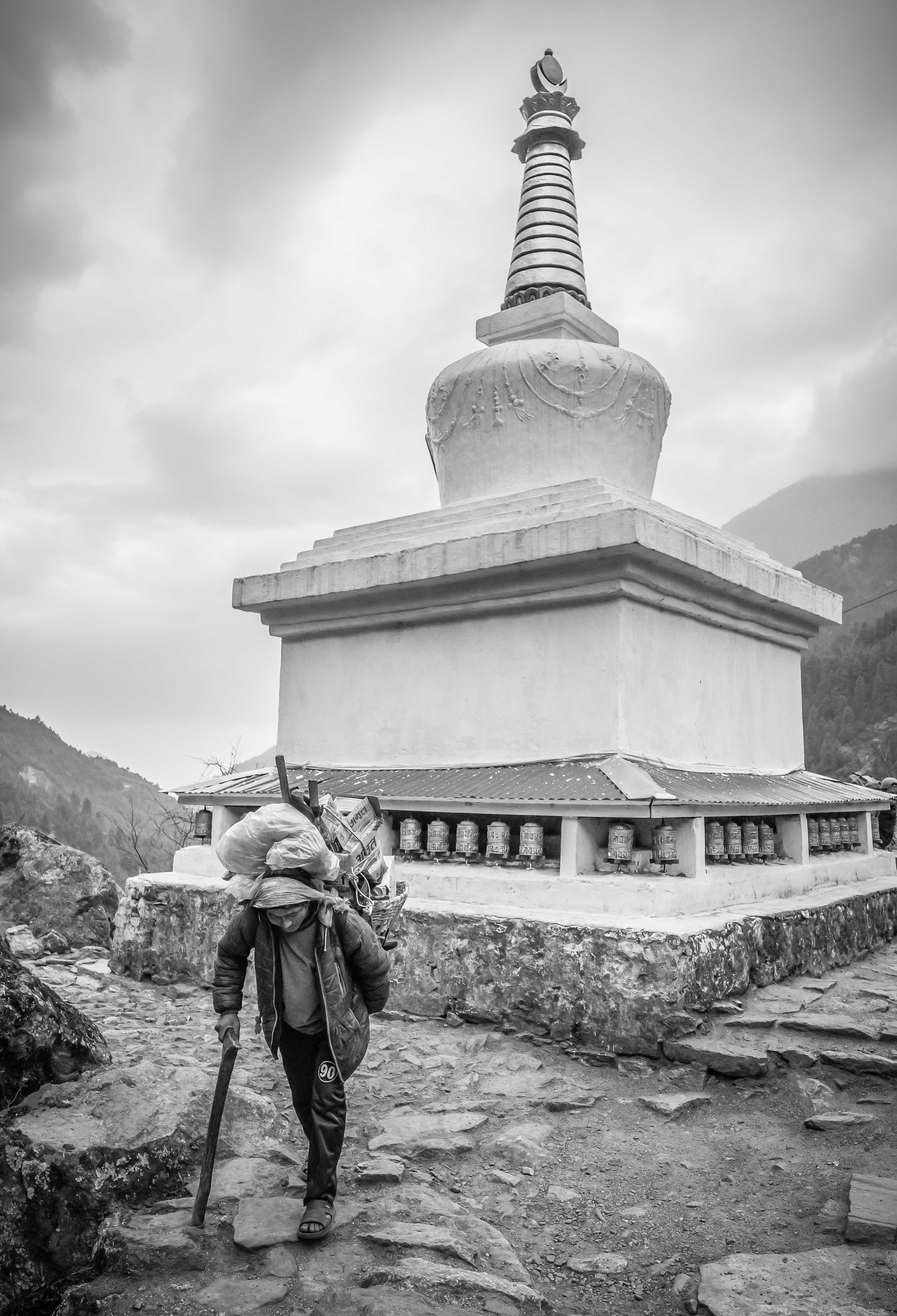 Himalayas-WEB-8.jpg