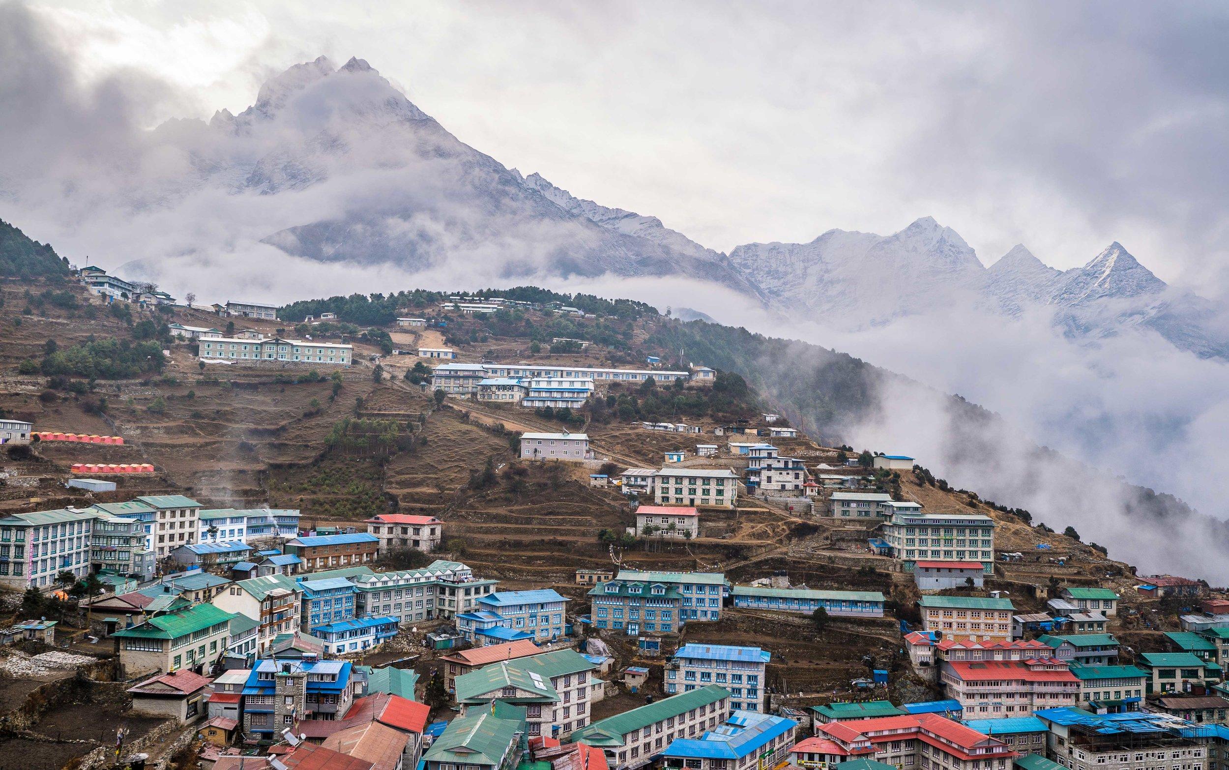 Himalayas-WEB-10.jpg