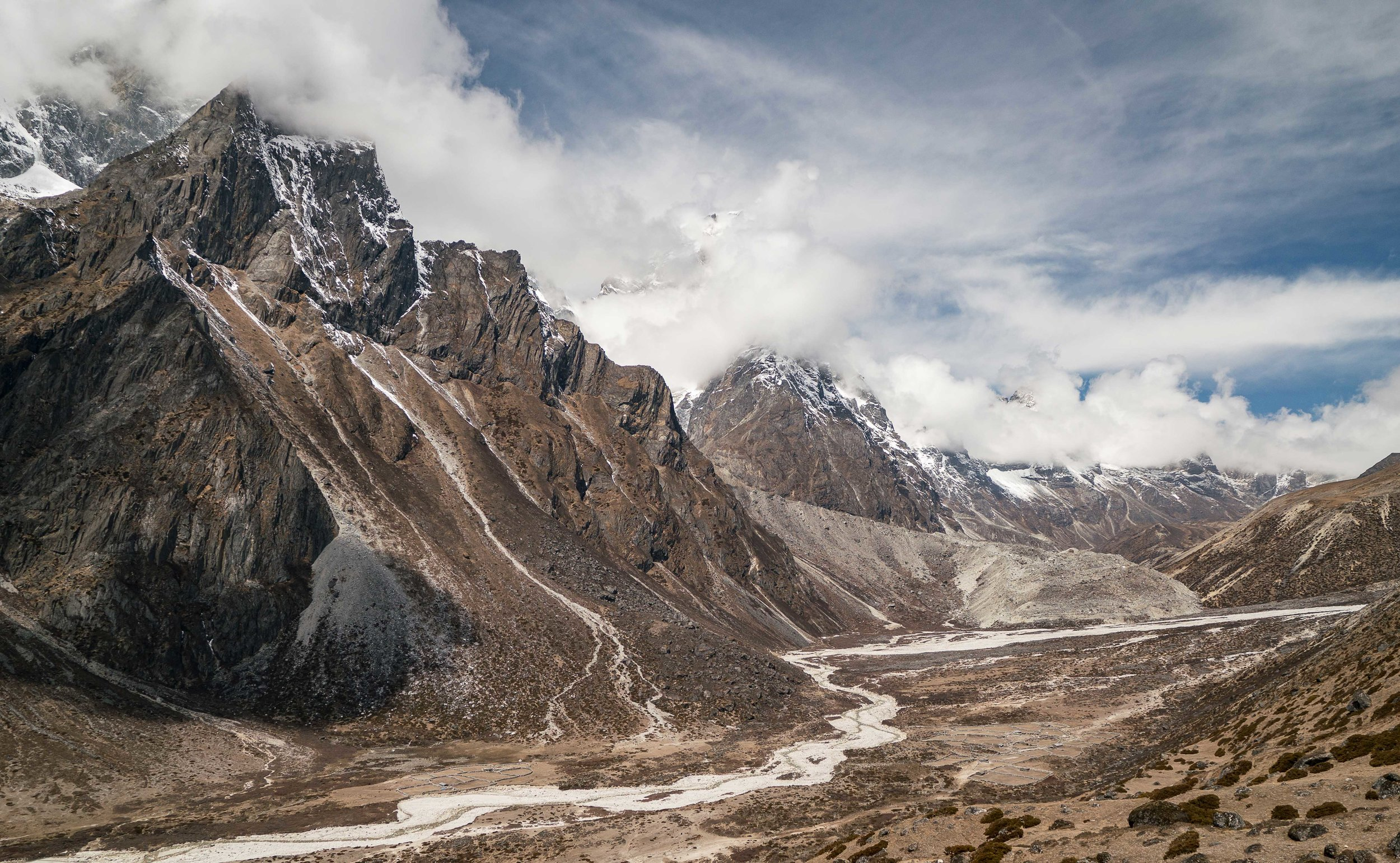 Himalayas-WEB-15.jpg