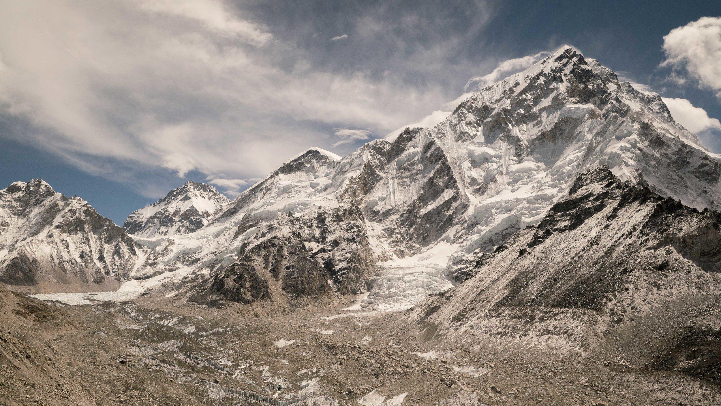 Himalayas-WEB-17.jpg
