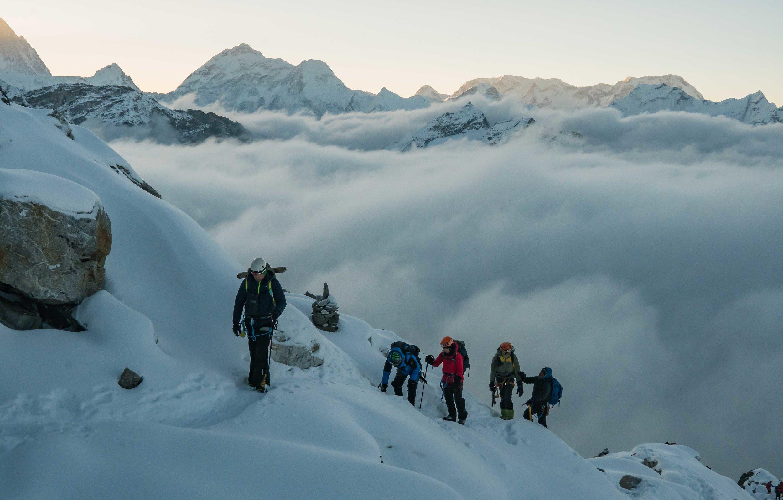 Himalayas-WEB-28.jpg