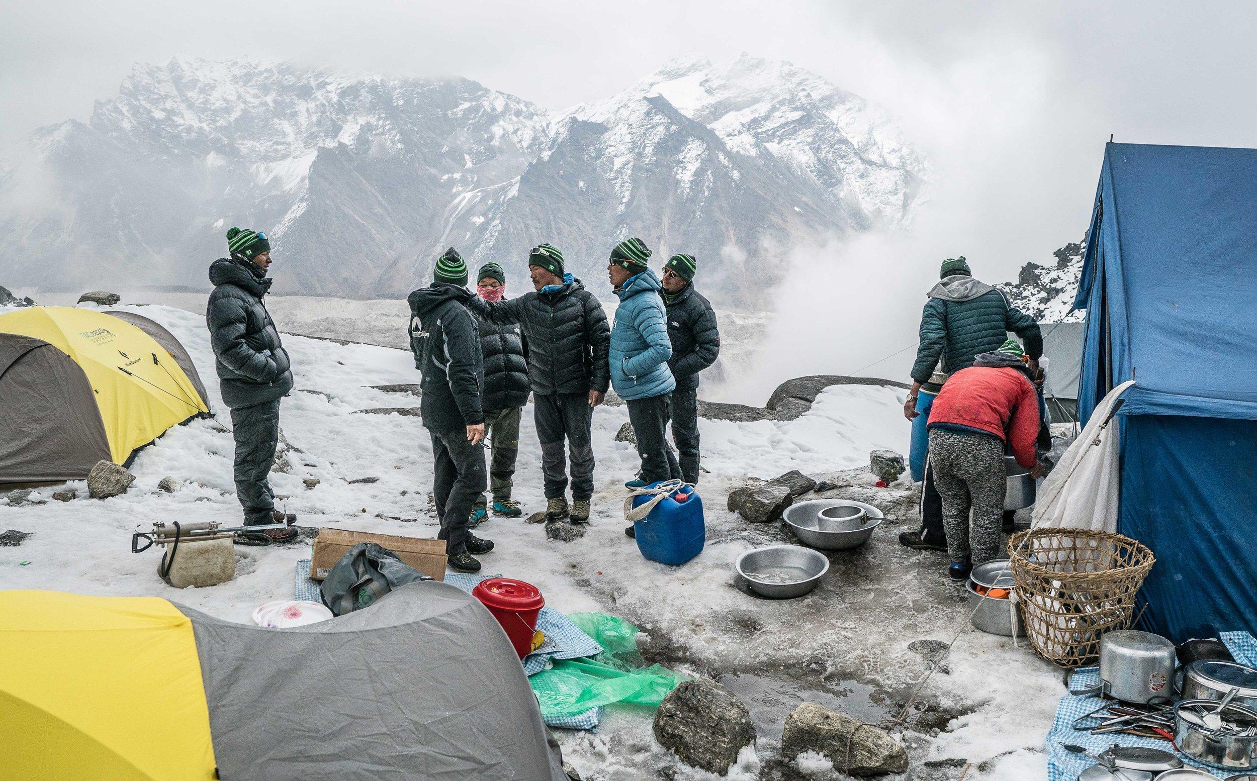 Himalayas-WEB-25.jpg